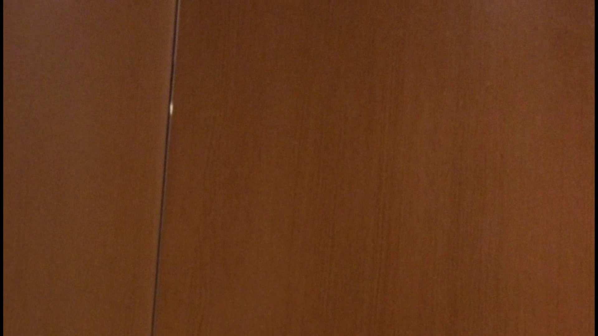 「噂」の国の厠観察日記2 Vol.08 厠   人気シリーズ  80連発 64