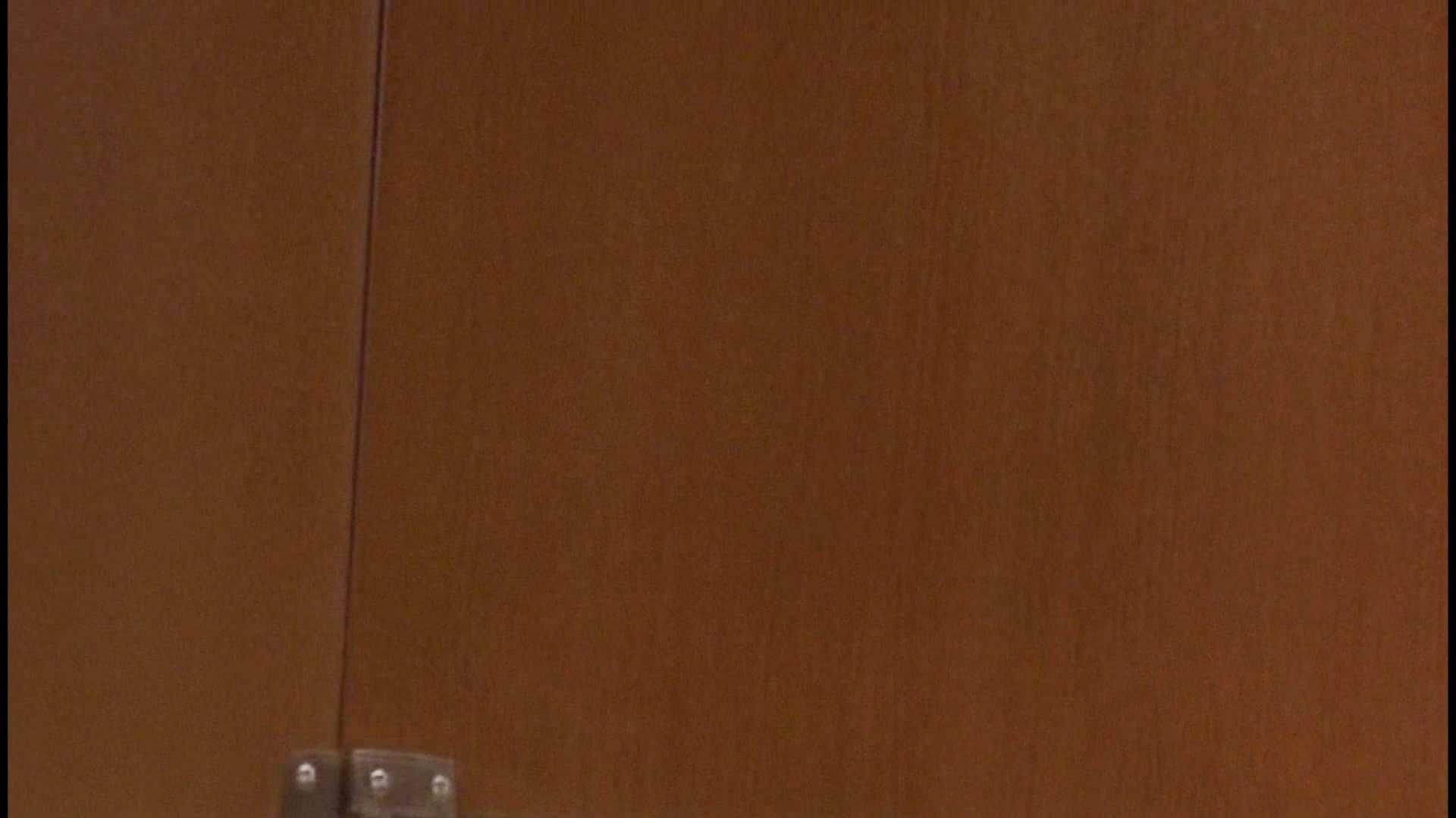 「噂」の国の厠観察日記2 Vol.08 いやらしいOL すけべAV動画紹介 80連発 65