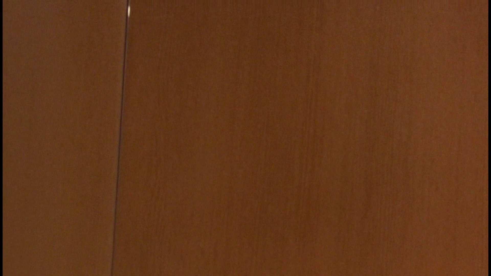 「噂」の国の厠観察日記2 Vol.08 いやらしいOL すけべAV動画紹介 80連発 68