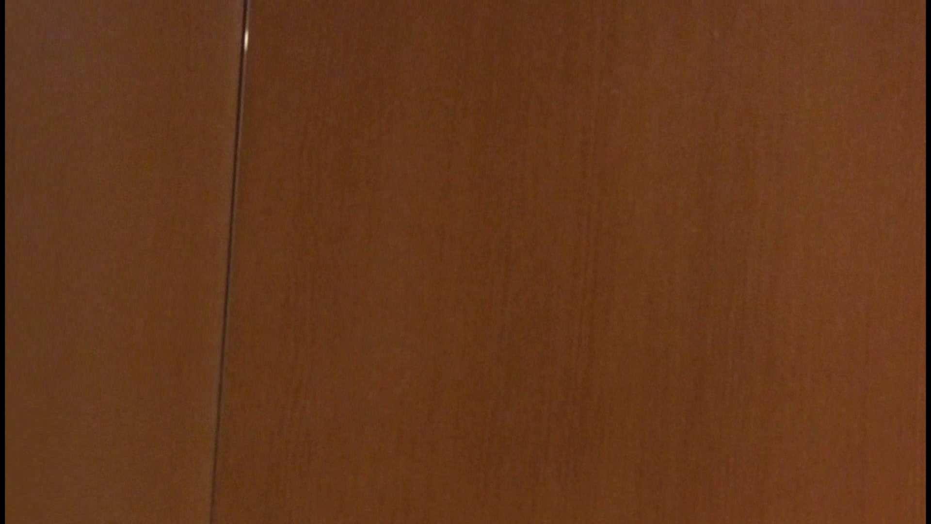 「噂」の国の厠観察日記2 Vol.08 厠   人気シリーズ  80連発 70