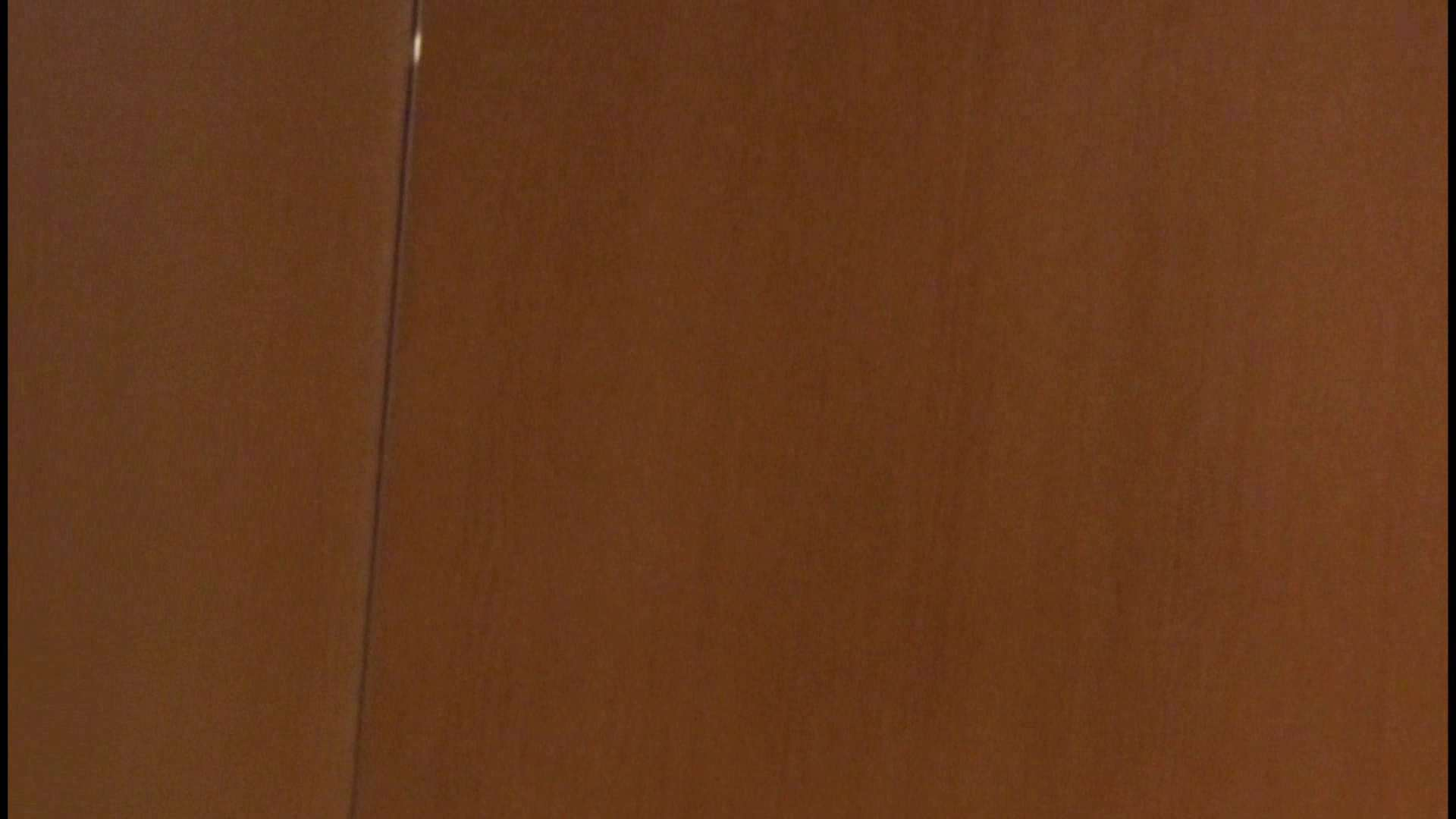 「噂」の国の厠観察日記2 Vol.08 厠  80連発 72