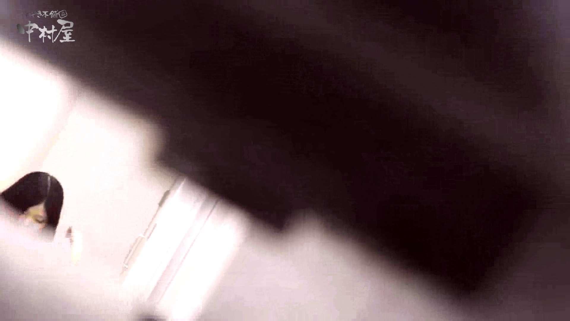 洗面所突入レポート!!vol.17 排泄 おまんこ無修正動画無料 75連発 57