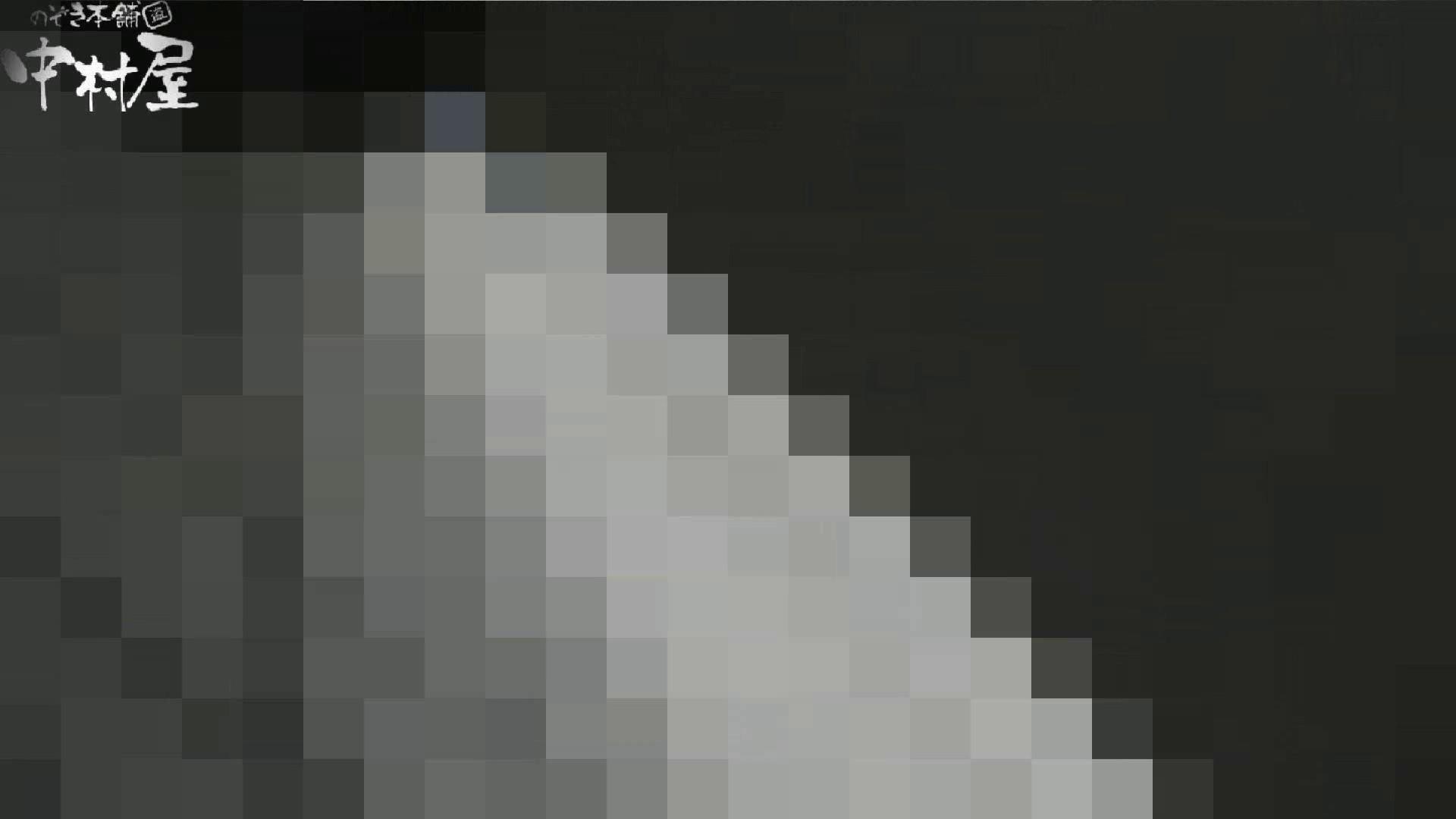 【お銀さんの「洗面所突入レポート!!」】お銀さんの「洗面所突入レポート!!」 vol.29 ∑(゚Д゚)アッ! 0   0  58連発 6
