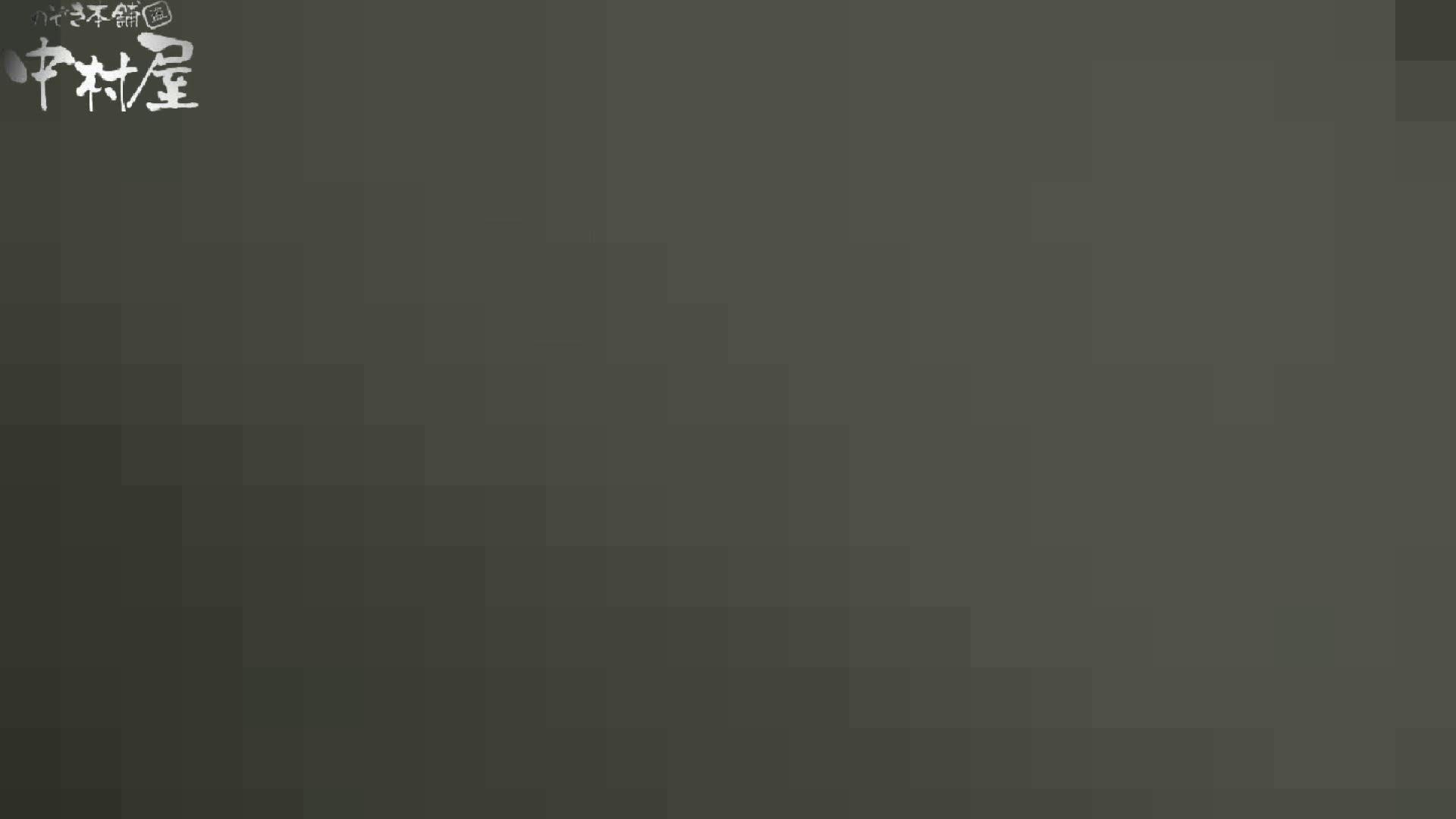 【お銀さんの「洗面所突入レポート!!」】お銀さんの「洗面所突入レポート!!」 vol.29 ∑(゚Д゚)アッ! 美人 オメコ無修正動画無料 58連発 9
