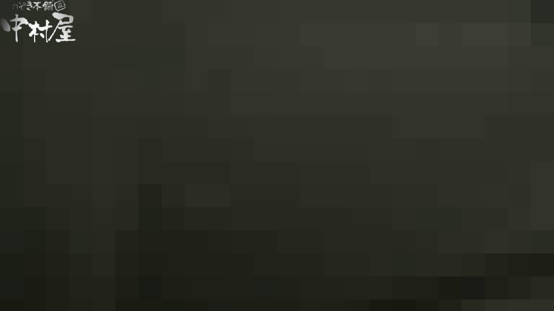 【お銀さんの「洗面所突入レポート!!」】お銀さんの「洗面所突入レポート!!」 vol.29 ∑(゚Д゚)アッ! 美人 オメコ無修正動画無料 58連発 29