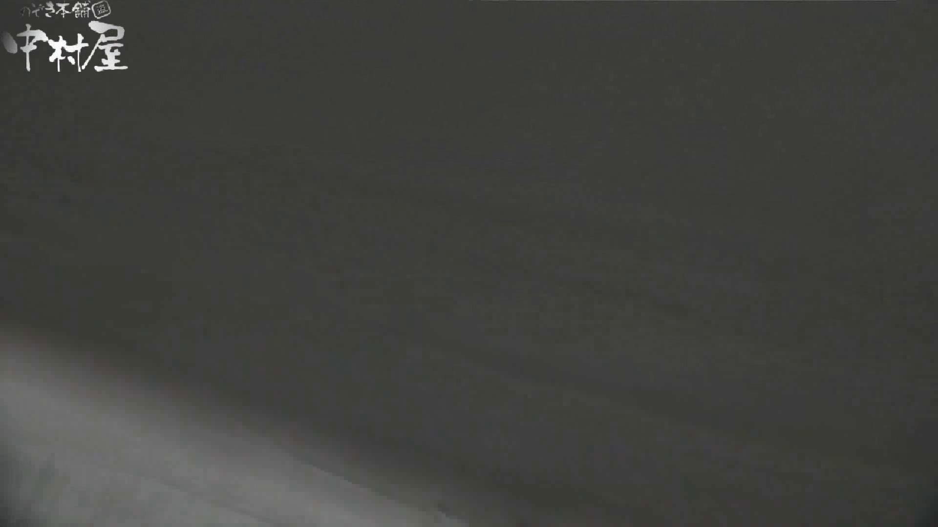 【お銀さんの「洗面所突入レポート!!」】お銀さんの「洗面所突入レポート!!」 vol.29 ∑(゚Д゚)アッ! 美人 オメコ無修正動画無料 58連発 54