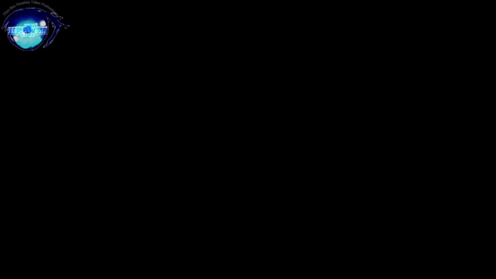 お銀さんの「洗面所突入レポート!!」 vol.52 高値更新!EUで育った日本人 後編 洗面所 エロ無料画像 21連発 2