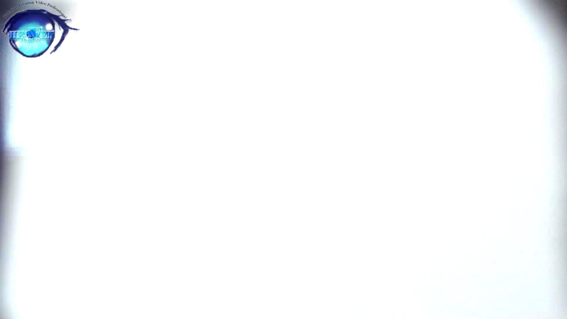 お銀さんの「洗面所突入レポート!!」 vol.52 高値更新!EUで育った日本人 後編 洗面所 エロ無料画像 21連発 5