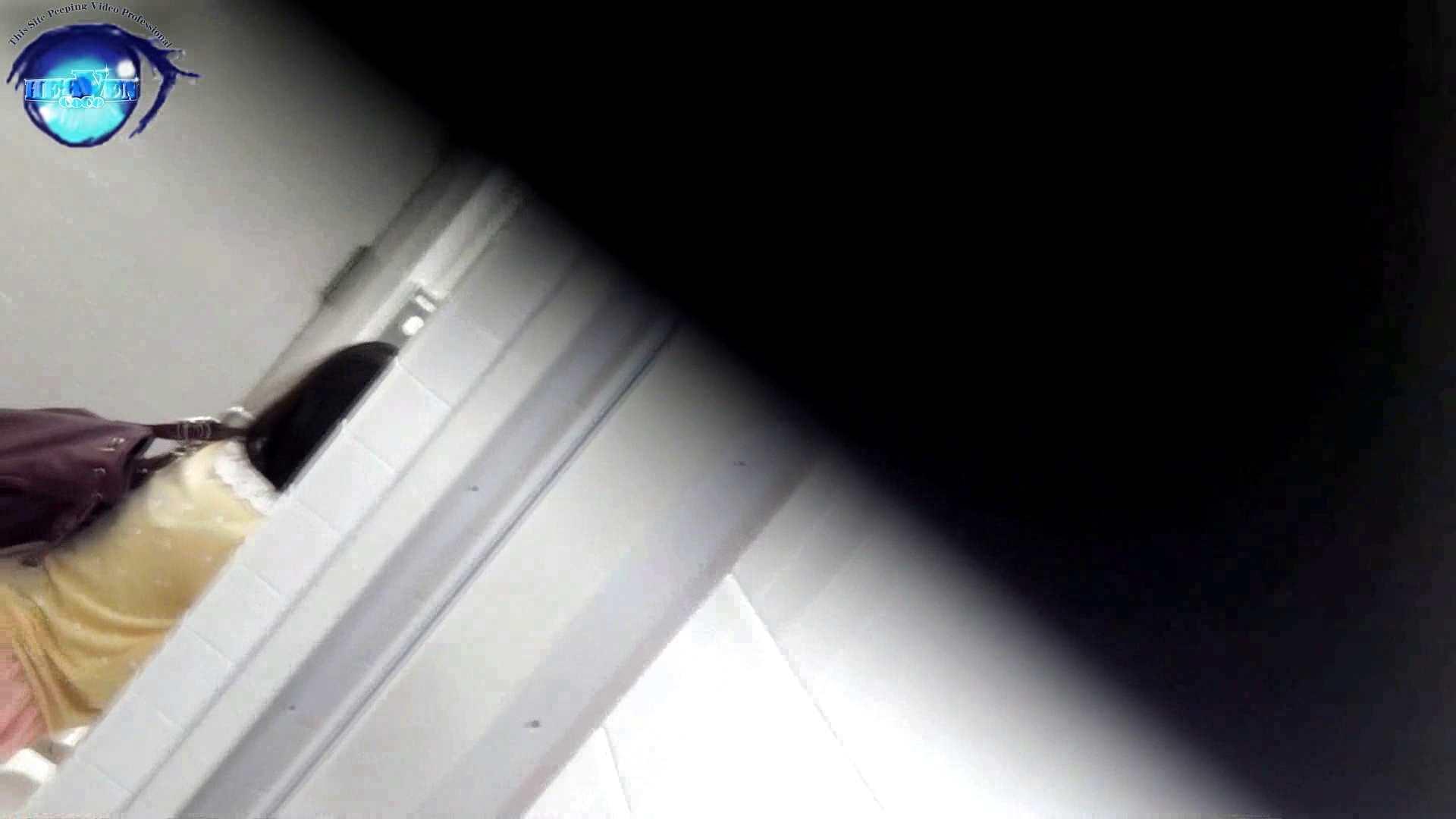 お銀さんの「洗面所突入レポート!!」 vol.52 高値更新!EUで育った日本人 後編 洗面所 エロ無料画像 21連発 8