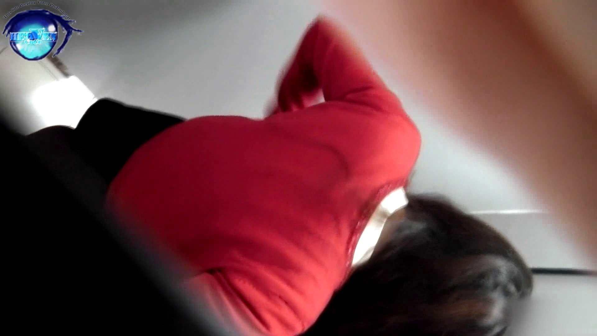 お銀さんの「洗面所突入レポート!!」 vol.52 高値更新!EUで育った日本人 後編 洗面所 エロ無料画像 21連発 20