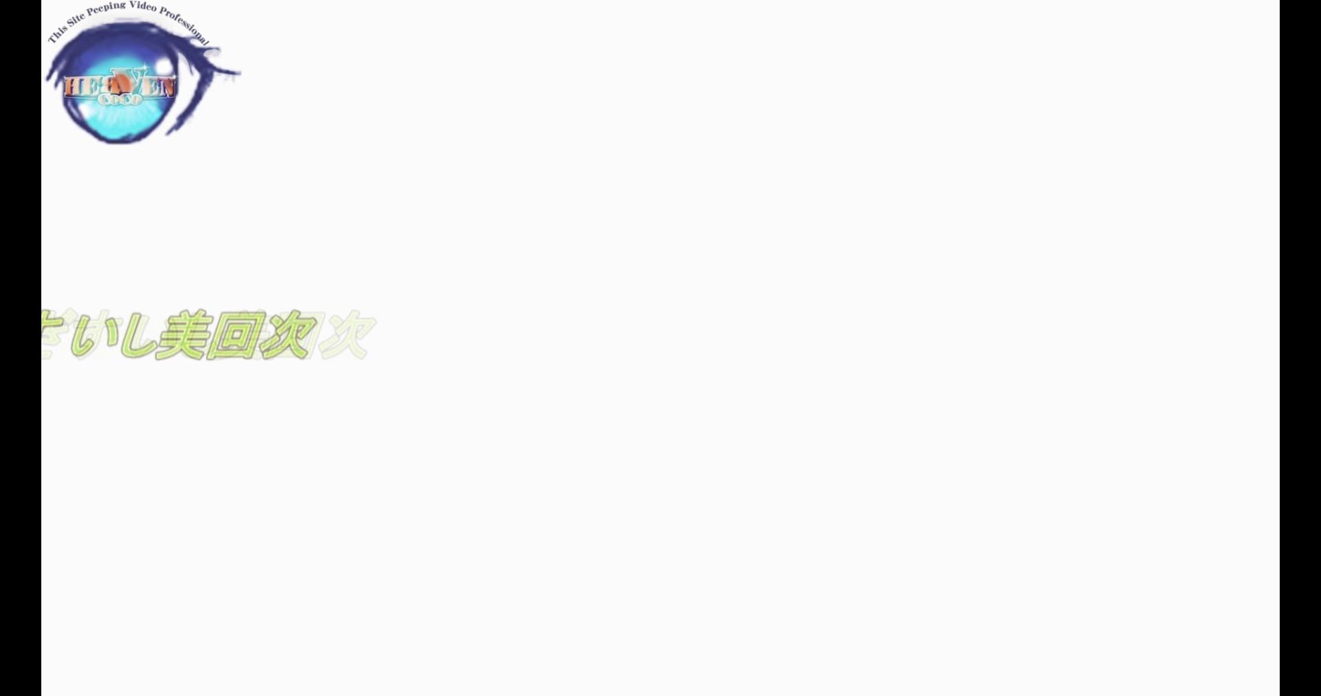 お銀さんの洗面所突入レポート!!vol.75 貴重すぎ、二子登場!!後編 洗面所 | 0  68連発 9