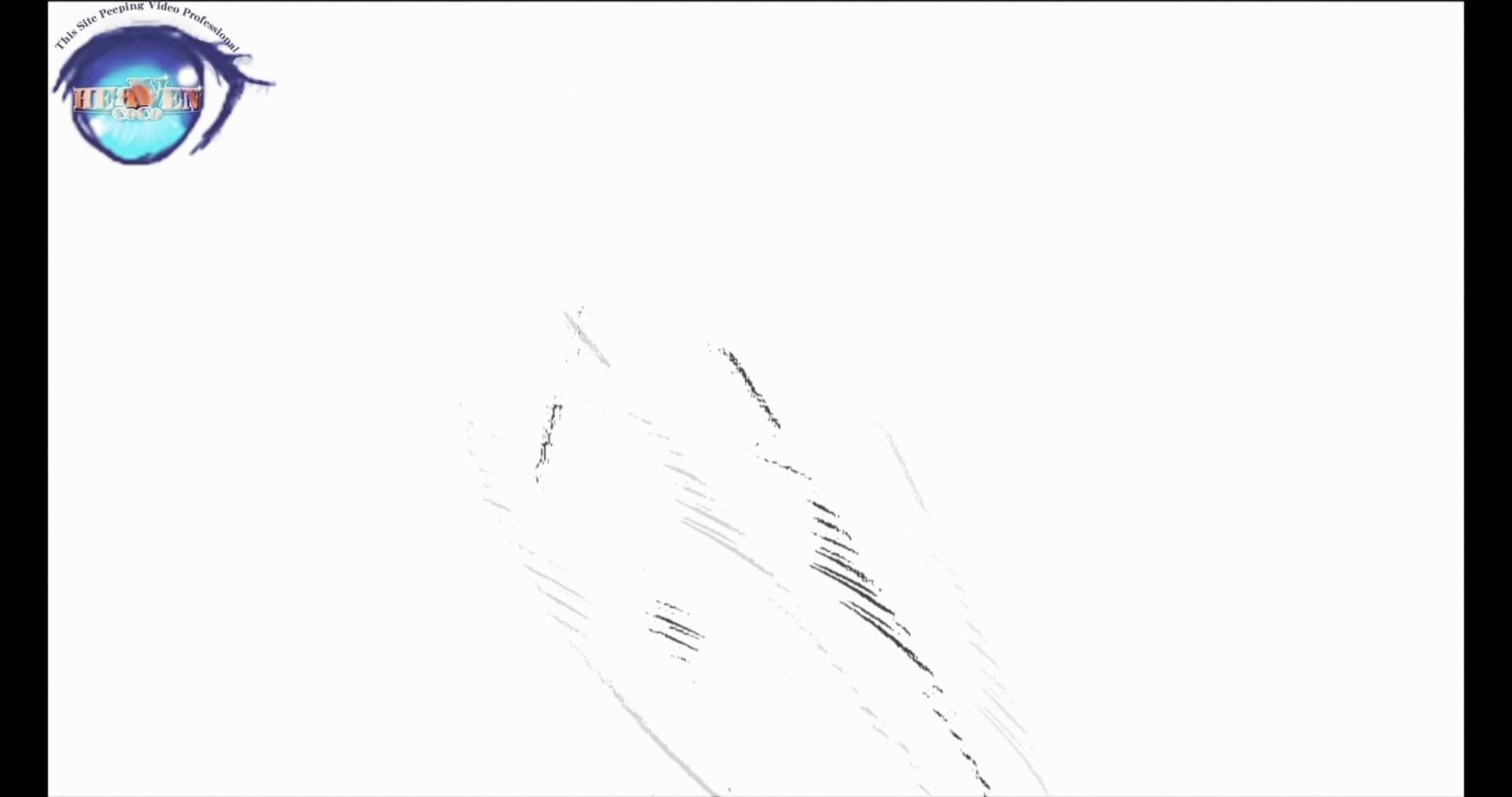 お銀さんの洗面所突入レポート!!vol.75 貴重すぎ、二子登場!!後編 美人 おまんこ動画流出 68連発 11