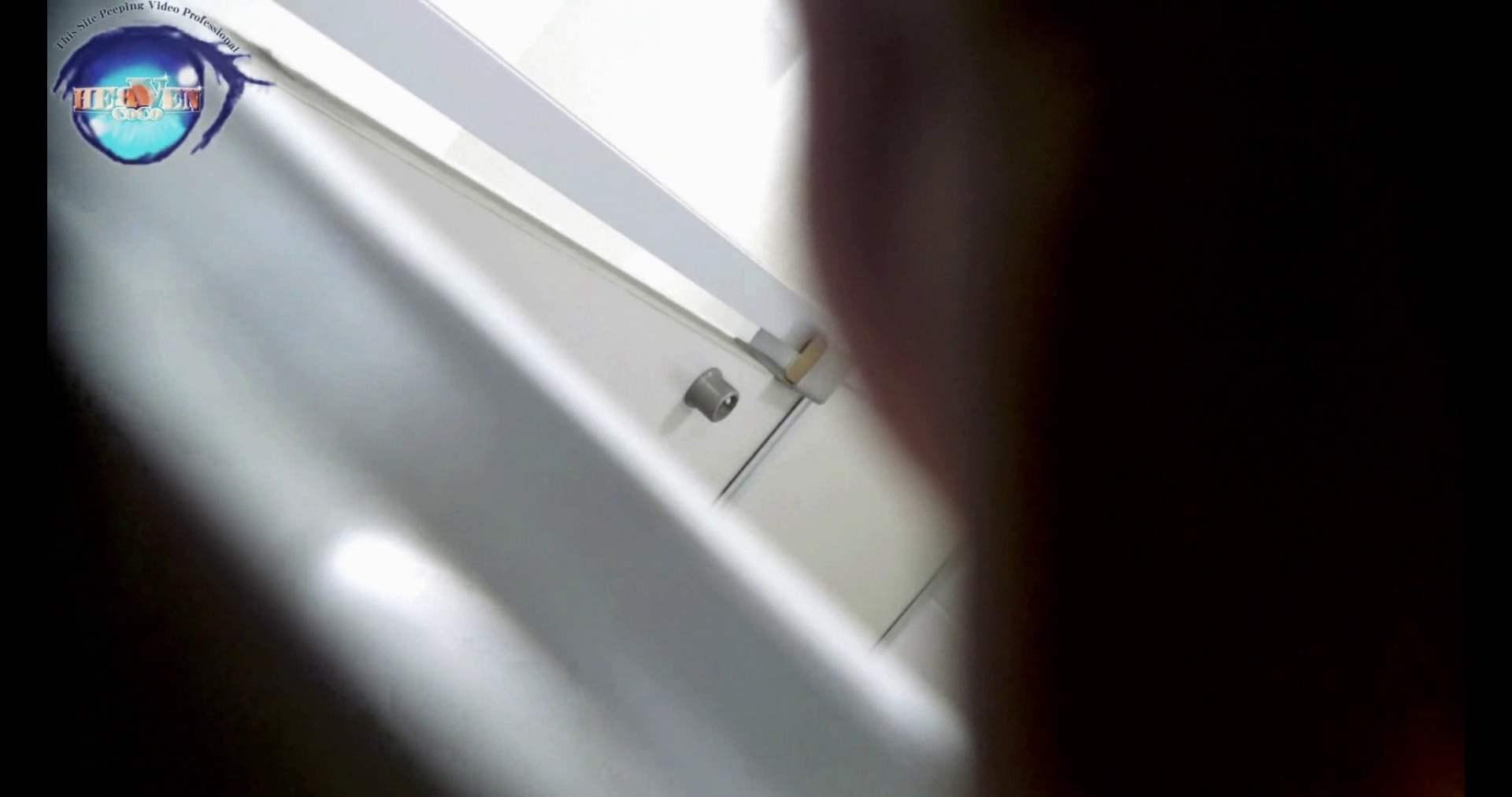 お銀さんの洗面所突入レポート!!vol.75 貴重すぎ、二子登場!!後編 いやらしいOL 戯れ無修正画像 68連発 22