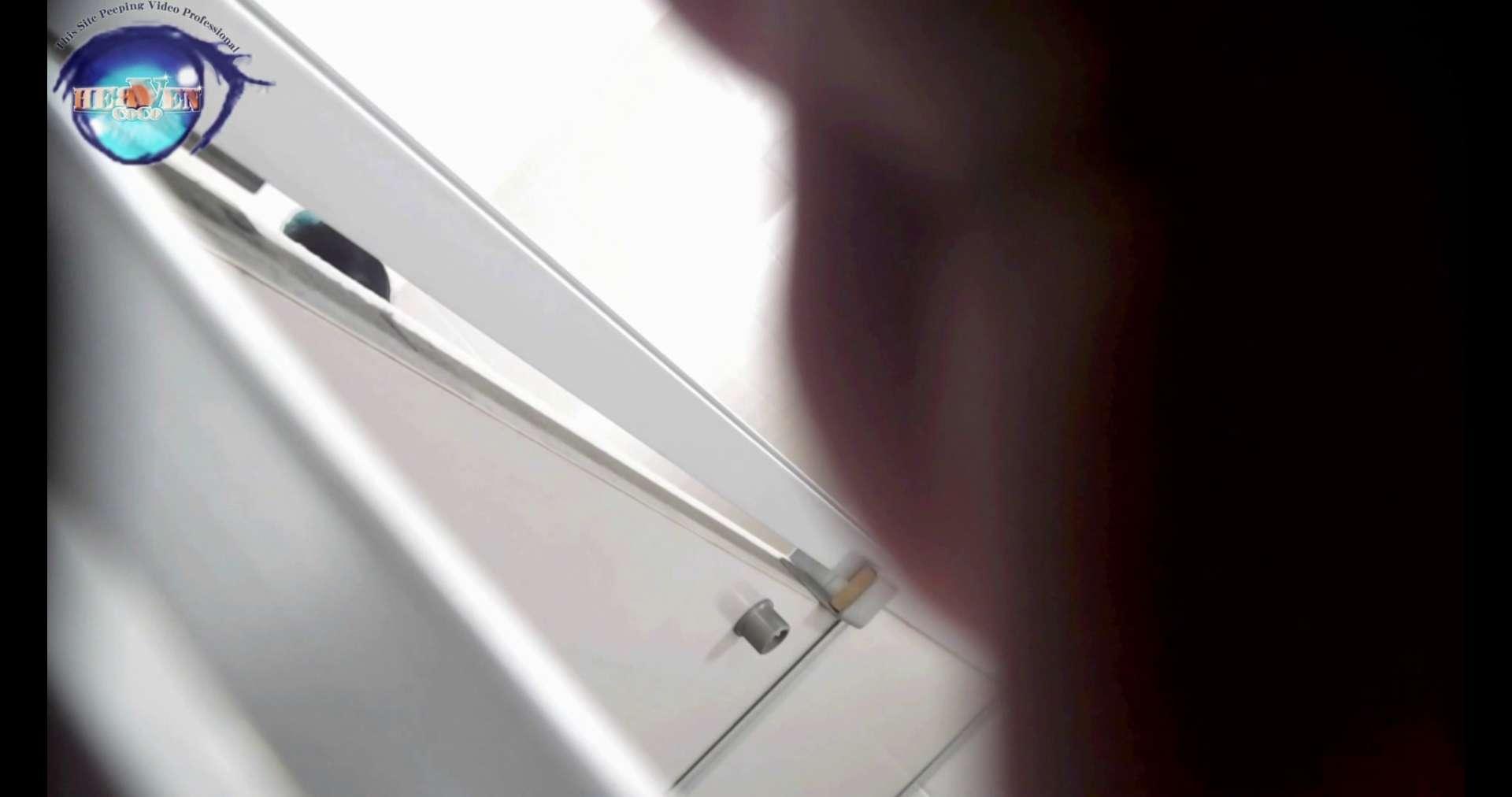 お銀さんの洗面所突入レポート!!vol.75 貴重すぎ、二子登場!!後編 いやらしいOL 戯れ無修正画像 68連発 26