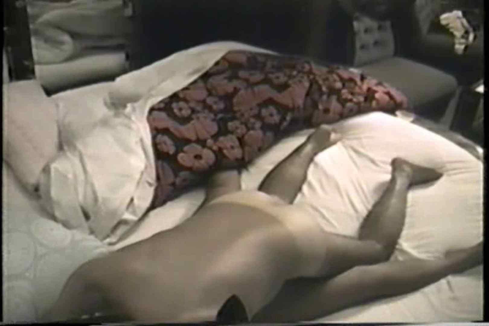実録!ラブホテル~消し忘れ注意!昭和の色編~ vol.16 日焼け セックス画像 59連発 14