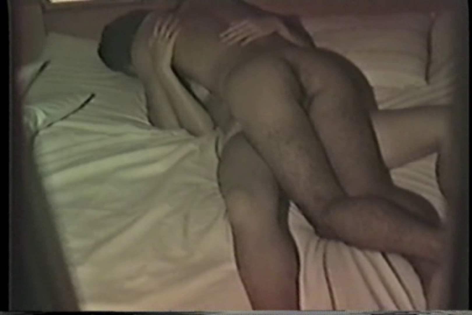実録!ラブホテル~消し忘れ注意!昭和の色編~ vol.16 日焼け セックス画像 59連発 30
