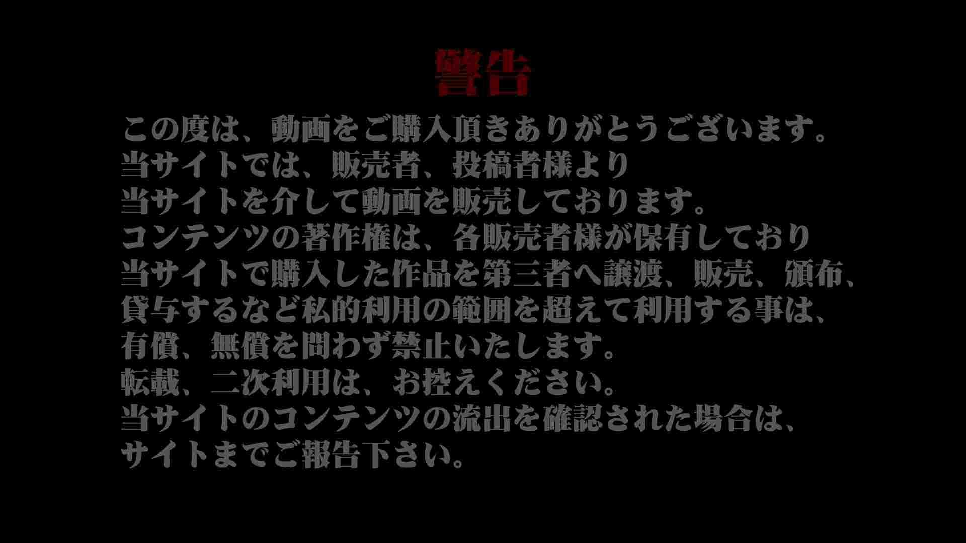 異業種交流会!!キャビンアテンダント編vol.23 0   0  47連発 1