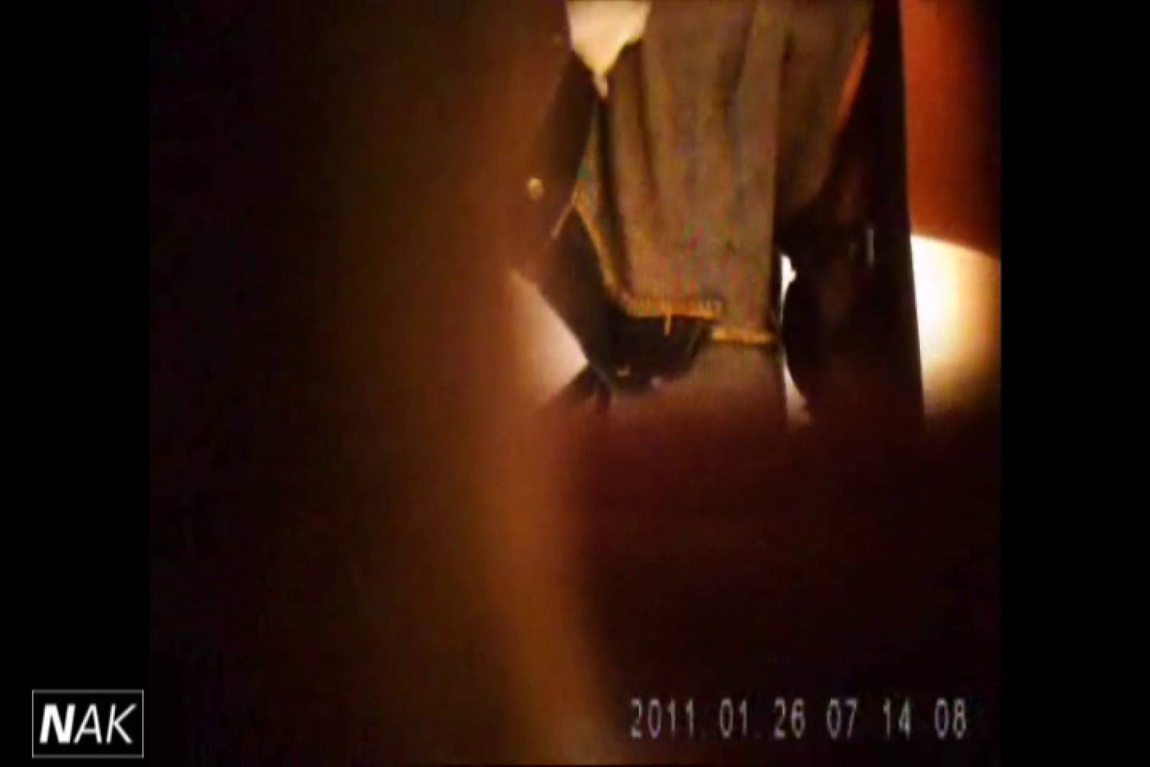 せん八さんの厠観察日記!2点監視カメラ 高画質5000K vol.12 いやらしいOL ぱこり動画紹介 32連発 14