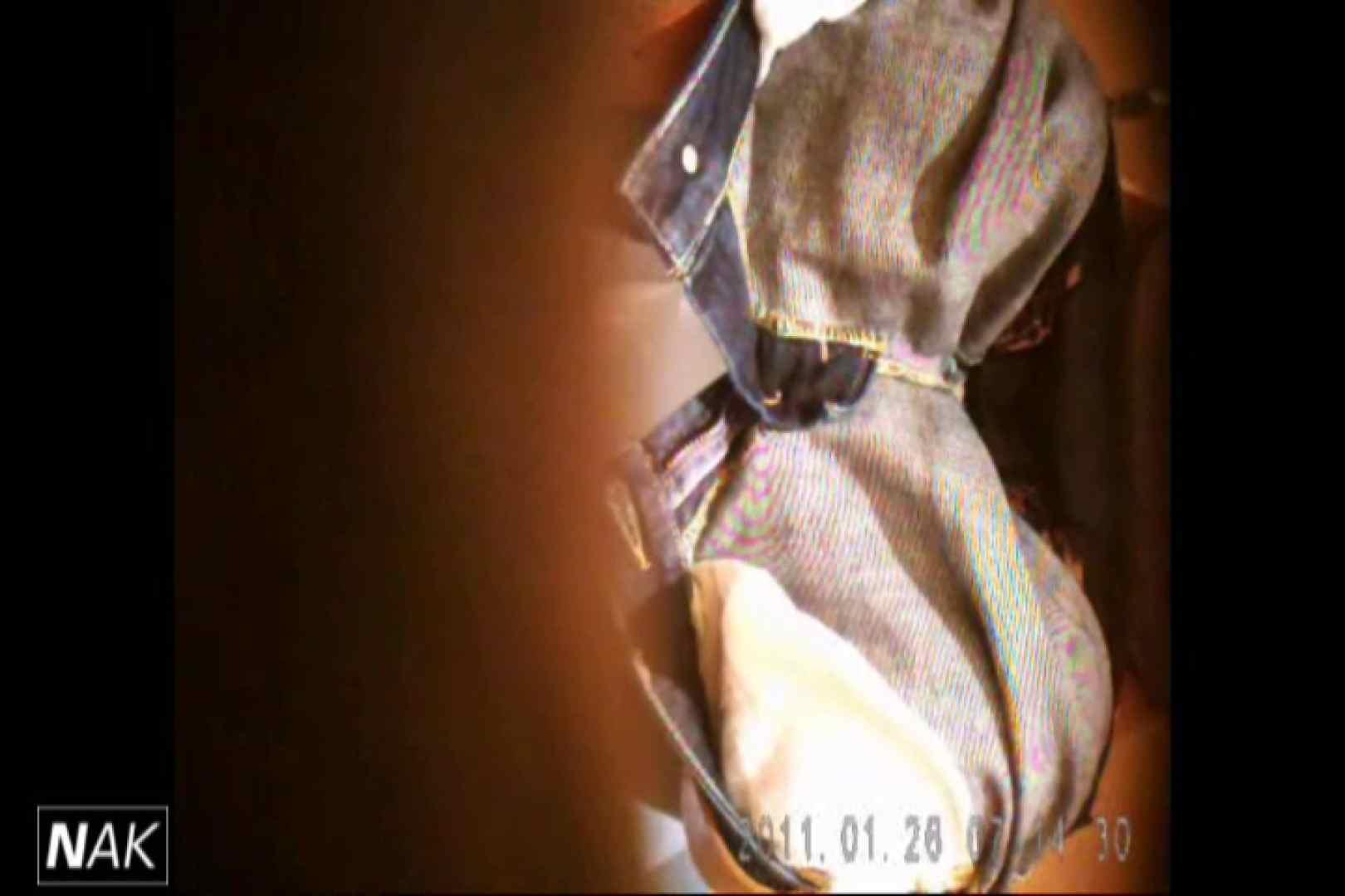 せん八さんの厠観察日記!2点監視カメラ 高画質5000K vol.12 厠 オメコ無修正動画無料 32連発 16