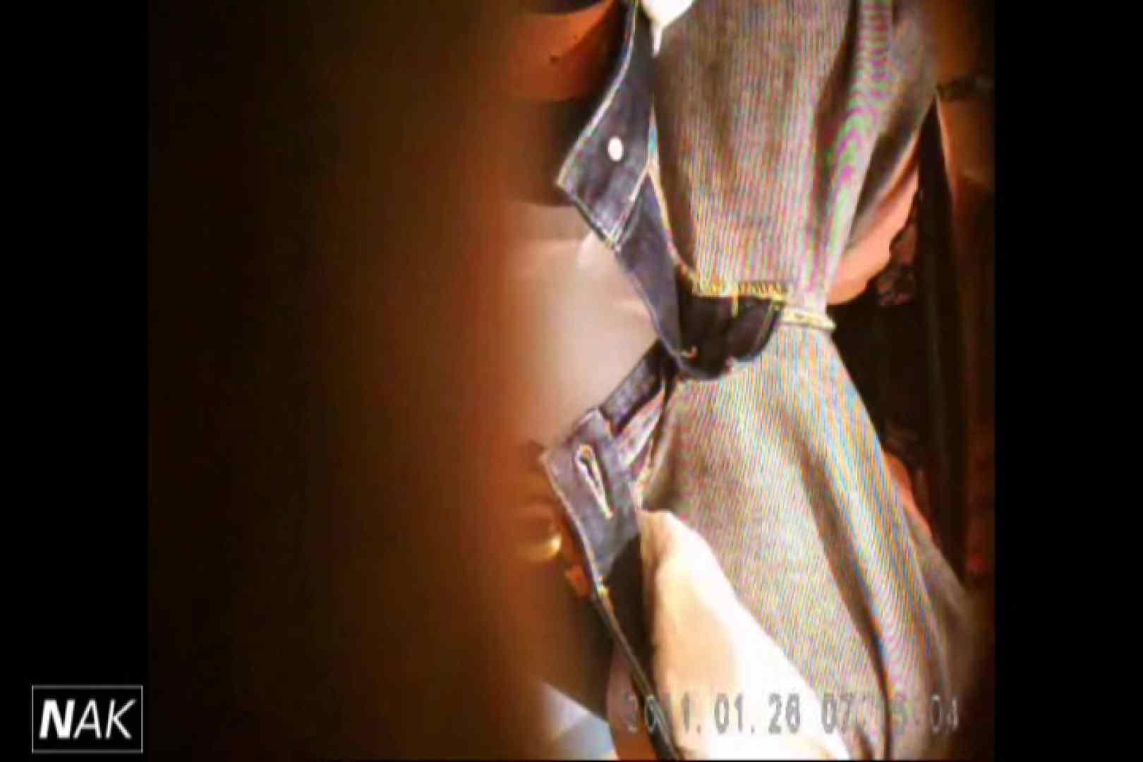 せん八さんの厠観察日記!2点監視カメラ 高画質5000K vol.12 黄金水 のぞき動画キャプチャ 32連発 17