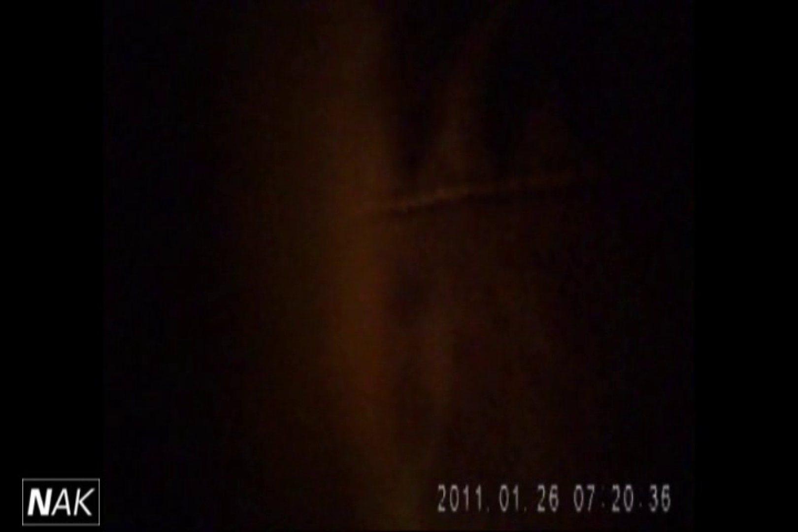せん八さんの厠観察日記!2点監視カメラ 高画質5000K vol.12 厠 オメコ無修正動画無料 32連発 22