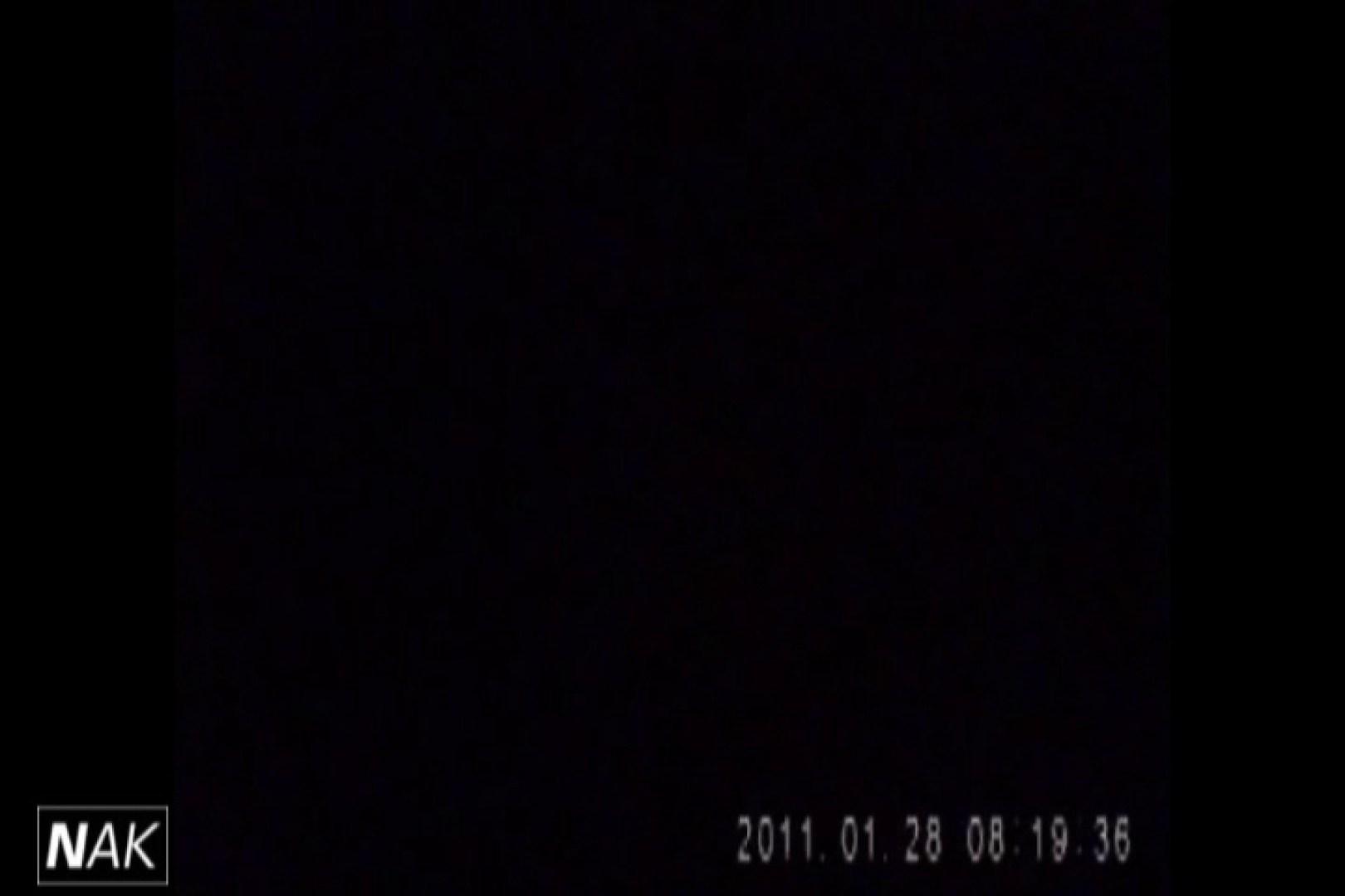 せん八さんの厠観察日記!2点監視カメラ 高画質5000K vol.15 0  53連発 24