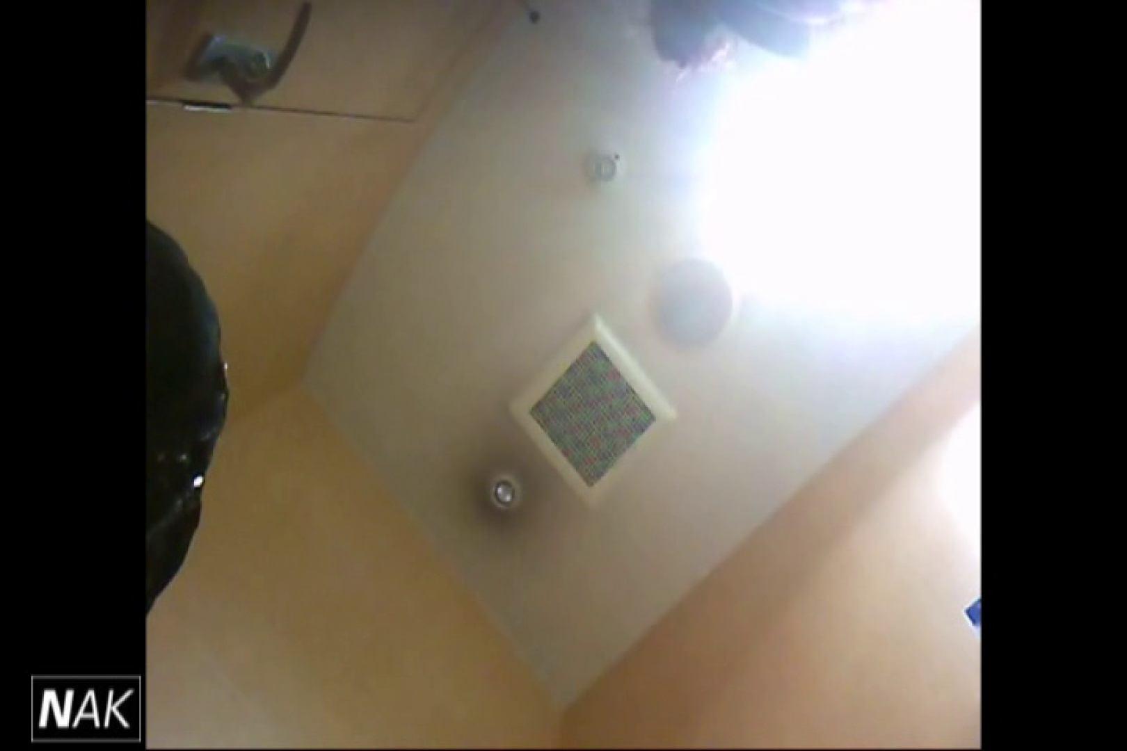 せん八さんの厠観察日記!2点監視カメラ 高画質5000K vol.15 0 | 黄金水  53連発 37