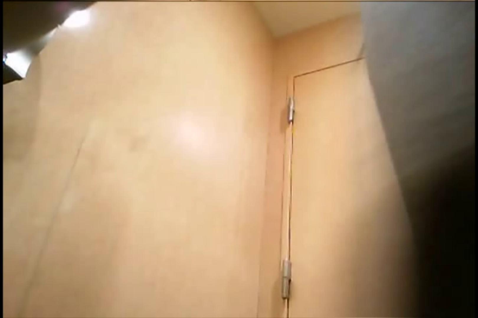 潜入!!女子化粧室盗撮~絶対見られたくない時間~vo,4 0  87連発 28