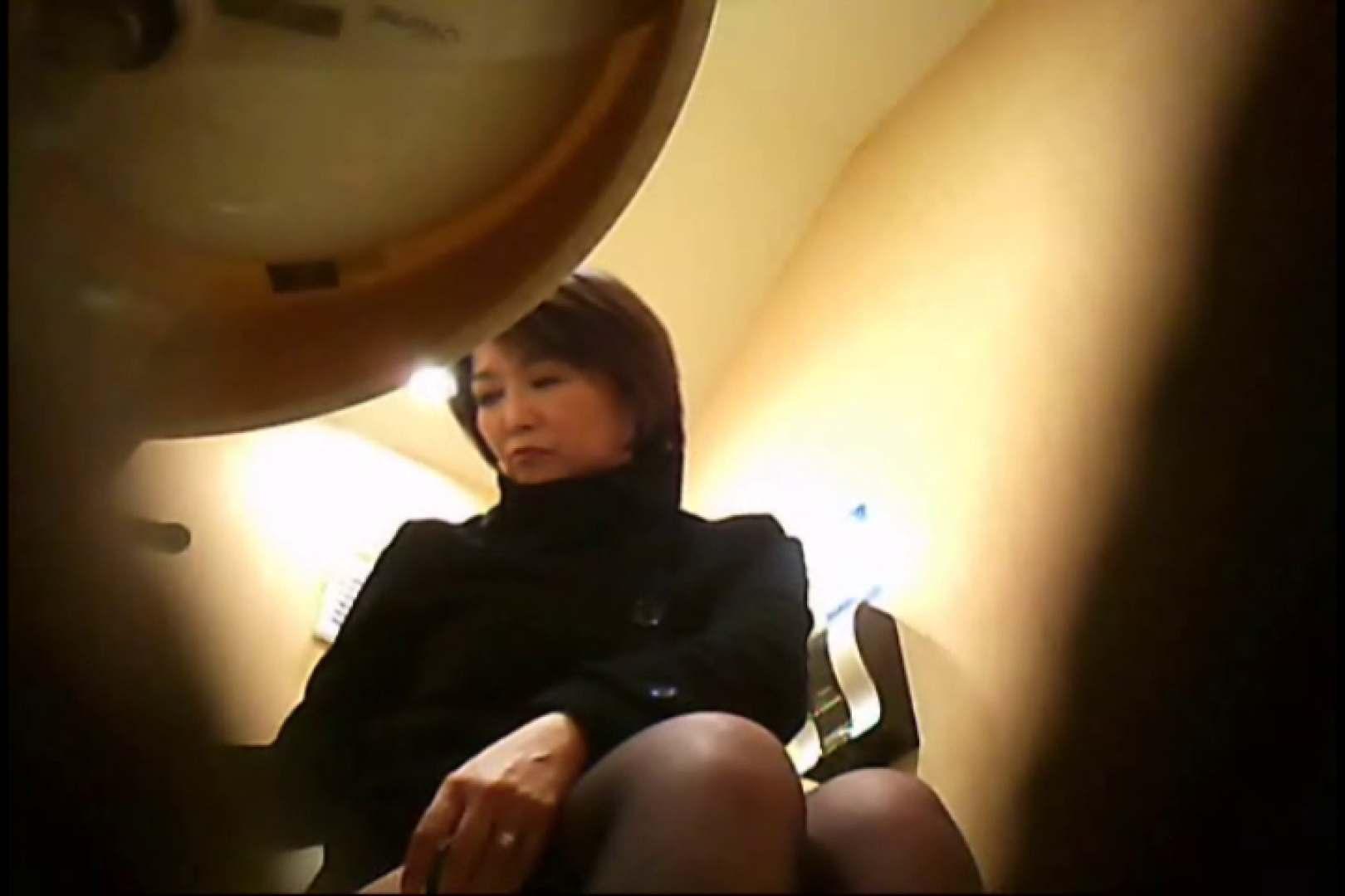 潜入!!女子化粧室盗撮~絶対見られたくない時間~vo,4 盗撮大放出 えろ無修正画像 87連発 54