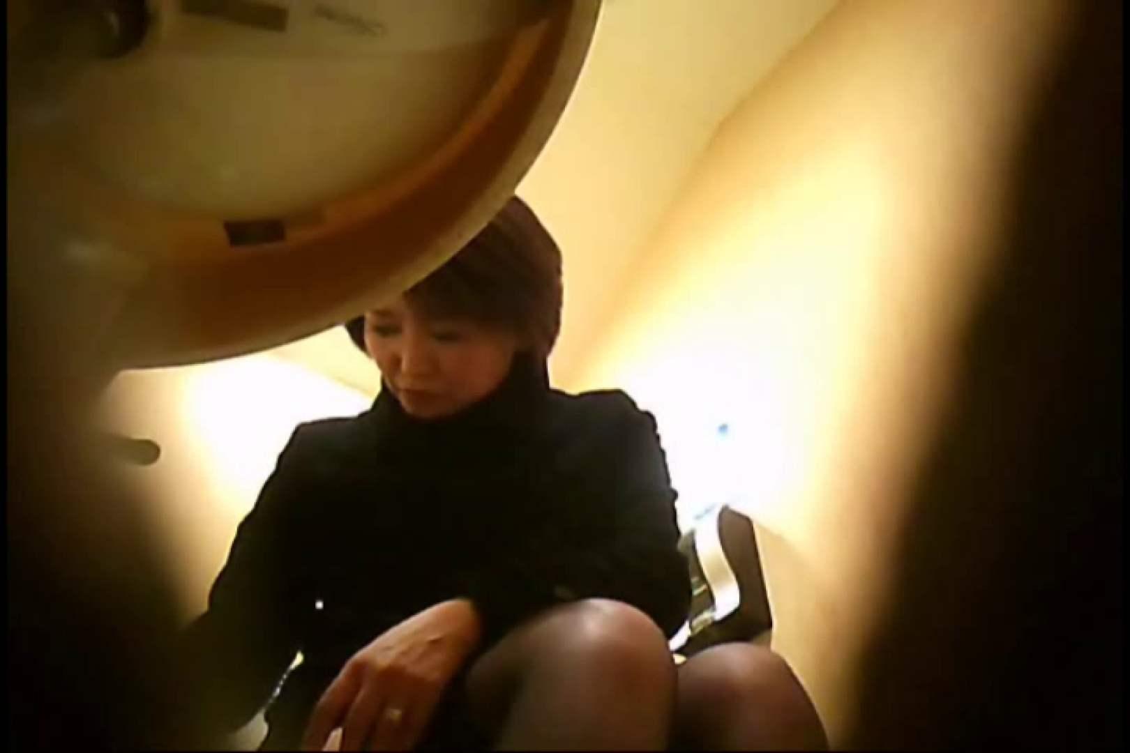 潜入!!女子化粧室盗撮~絶対見られたくない時間~vo,4 潜入 AV無料動画キャプチャ 87連発 55