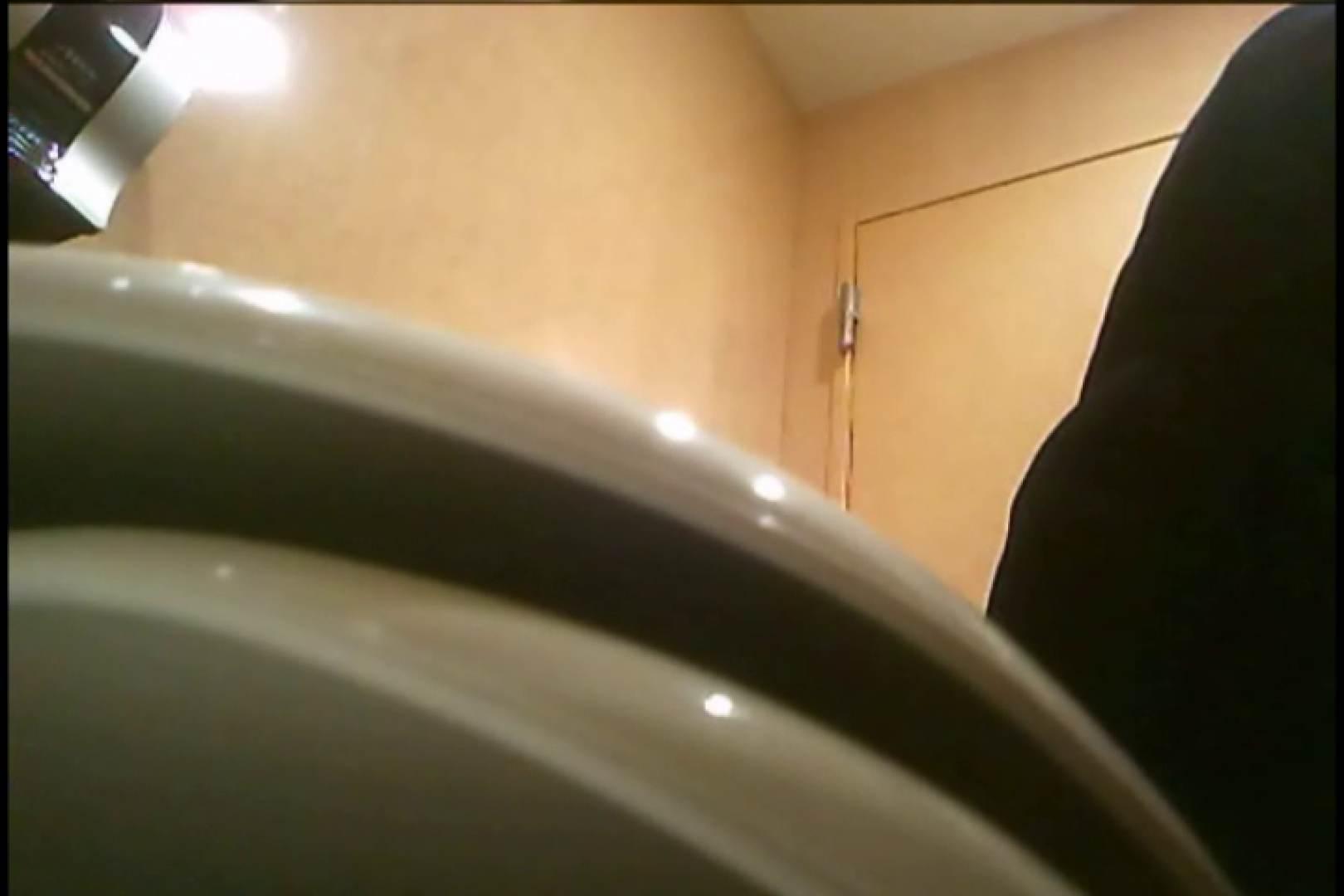 潜入!!女子化粧室盗撮~絶対見られたくない時間~vo,4 潜入 AV無料動画キャプチャ 87連発 71