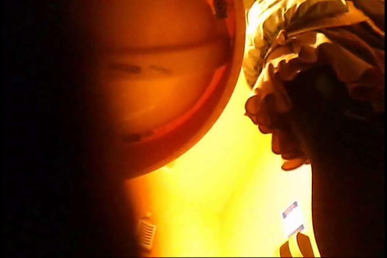 潜入!!女子化粧室盗撮~絶対見られたくない時間~vo,4 潜入 AV無料動画キャプチャ 87連発 75