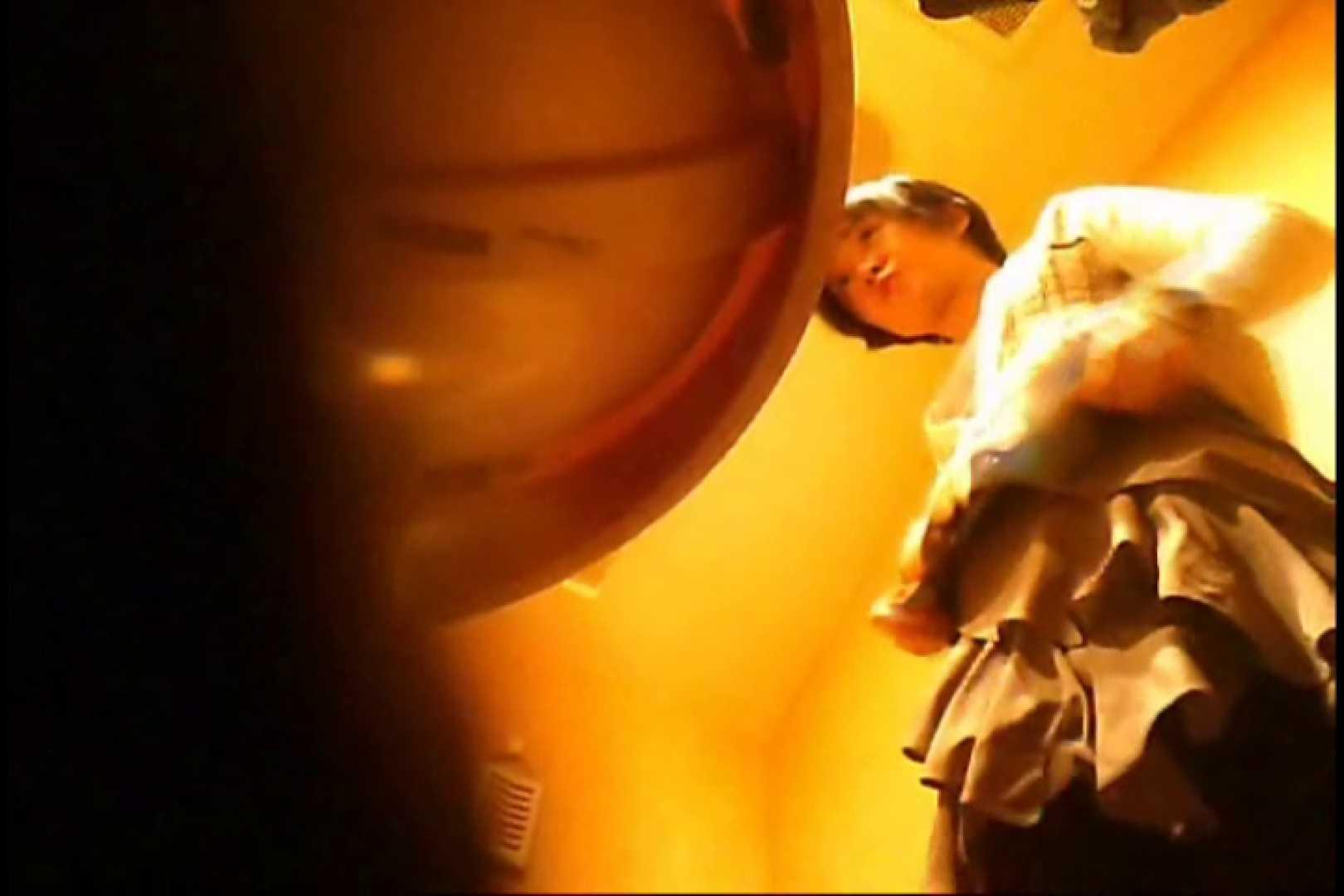 潜入!!女子化粧室盗撮~絶対見られたくない時間~vo,4 盗撮大放出 えろ無修正画像 87連発 82