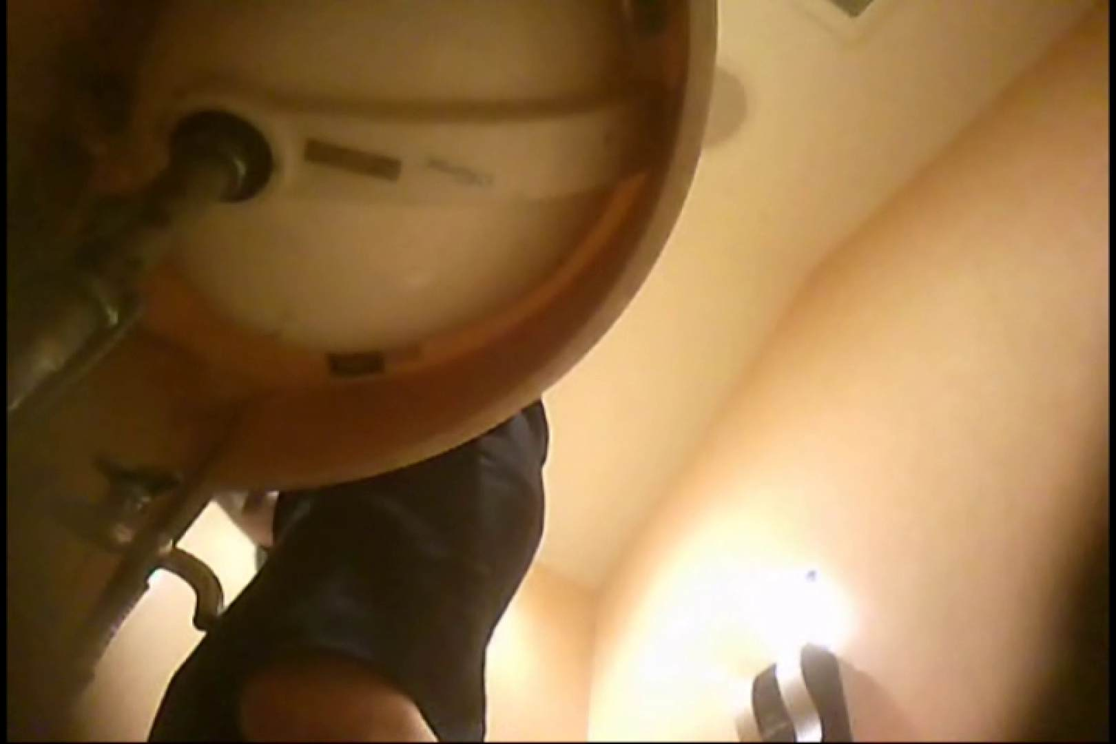 潜入!!女子化粧室盗撮~絶対見られたくない時間~vo,129 0 | 0  24連発 7