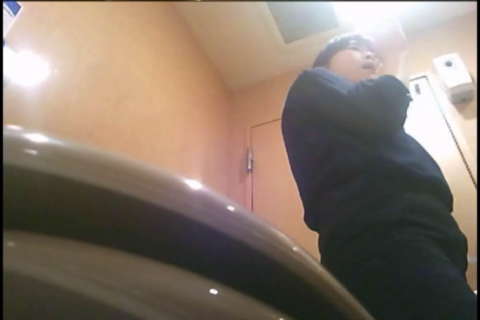 潜入!!女子化粧室盗撮~絶対見られたくない時間~vo,129 0 | 0  24連発 13