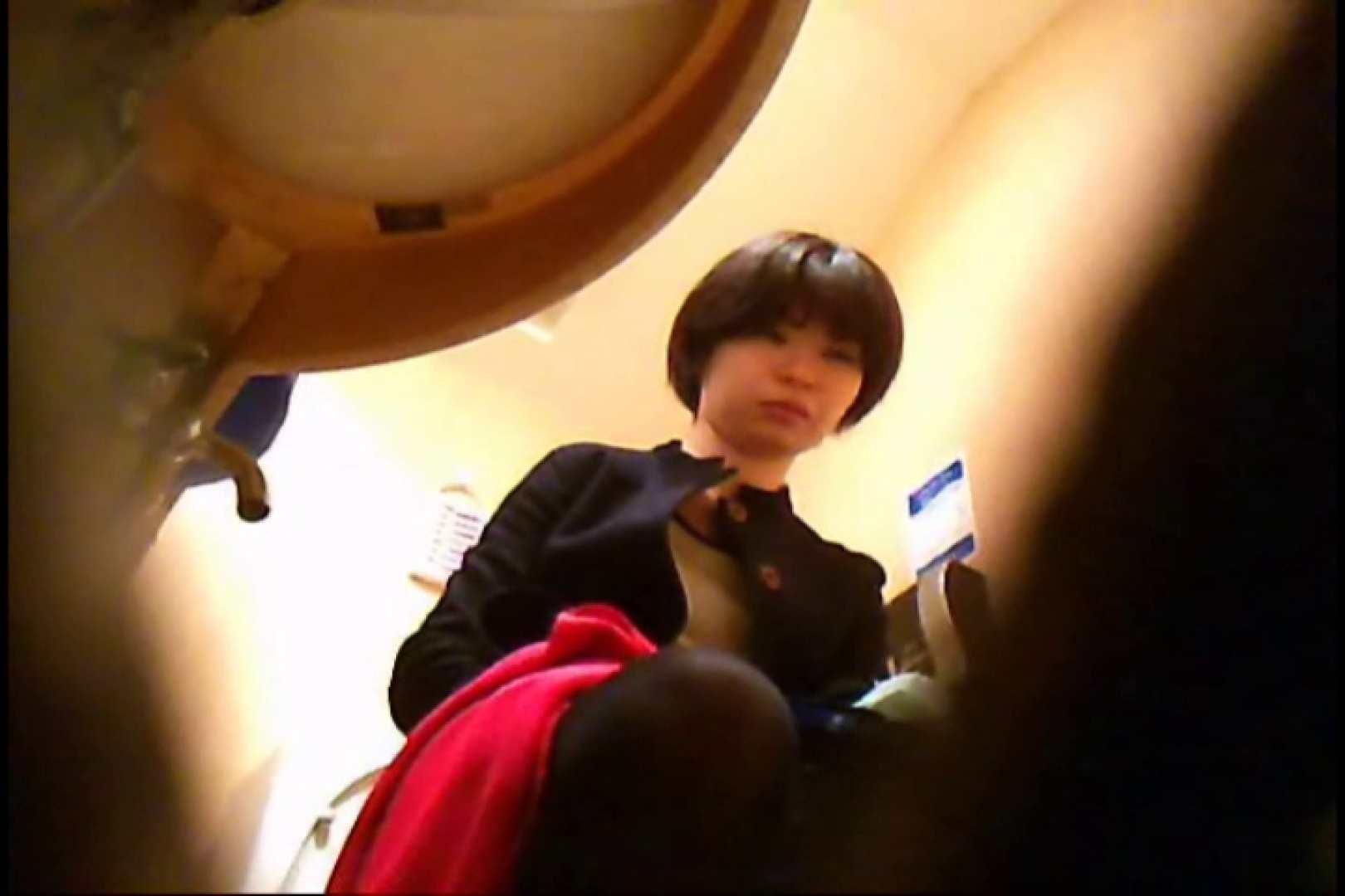 潜入!!女子化粧室盗撮~絶対見られたくない時間~vo,14 お姉さん SEX無修正画像 86連発 29