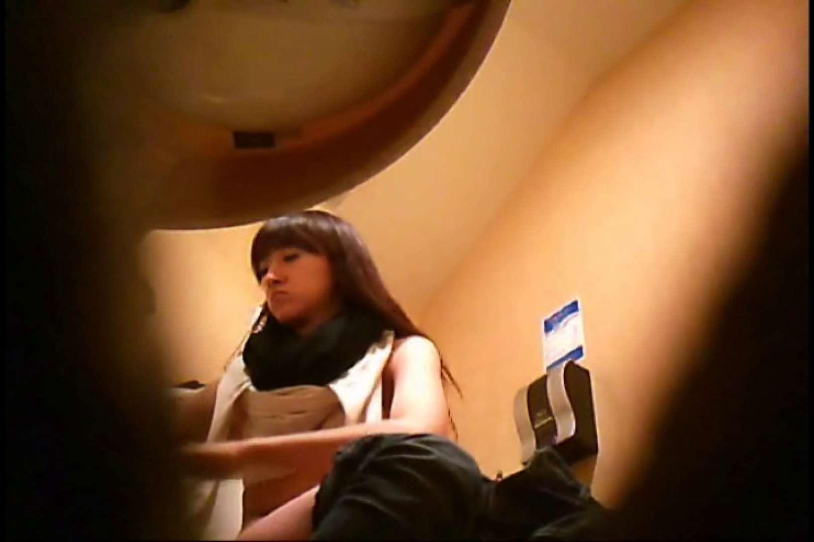 潜入!!女子化粧室盗撮~絶対見られたくない時間~vo,17 潜入 すけべAV動画紹介 76連発 27
