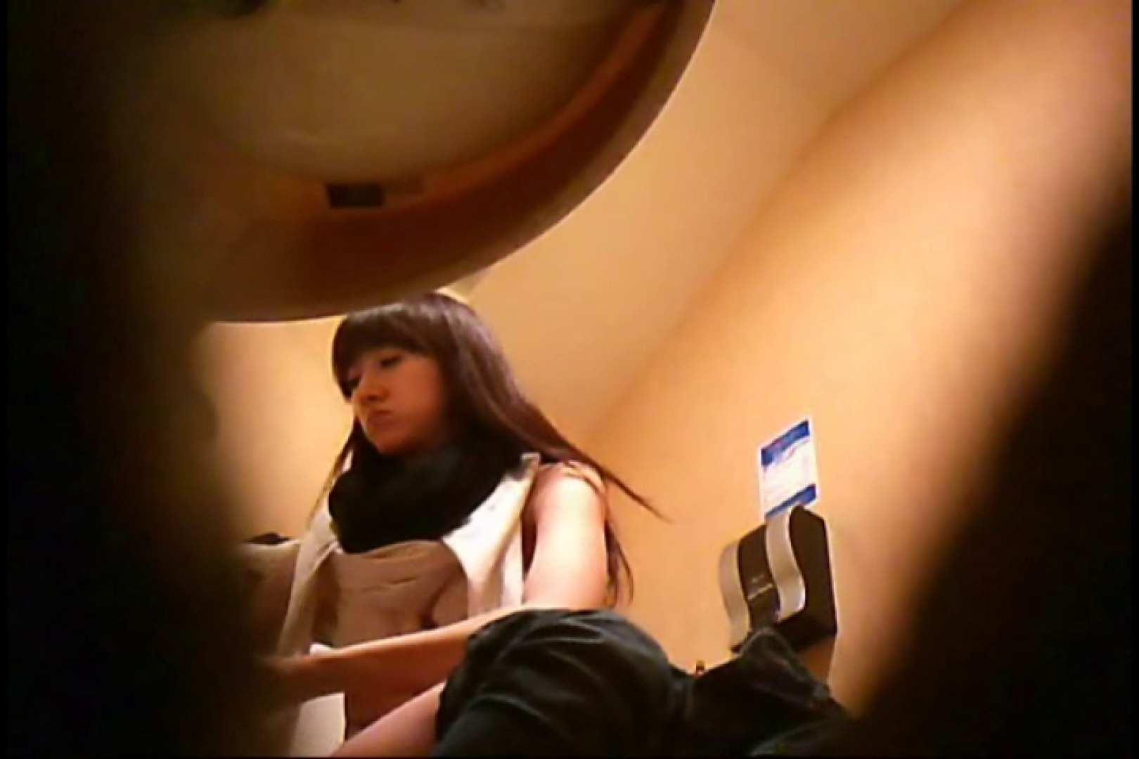潜入!!女子化粧室盗撮~絶対見られたくない時間~vo,17 パンツ おめこ無修正画像 76連発 28