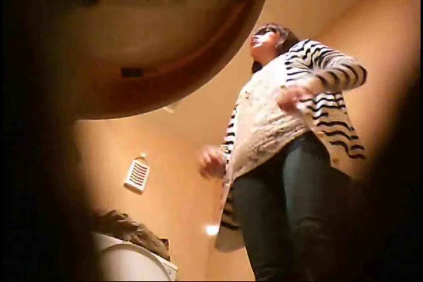 潜入!!女子化粧室盗撮~絶対見られたくない時間~vo,17 おっぱい 盗撮動画紹介 76連発 46