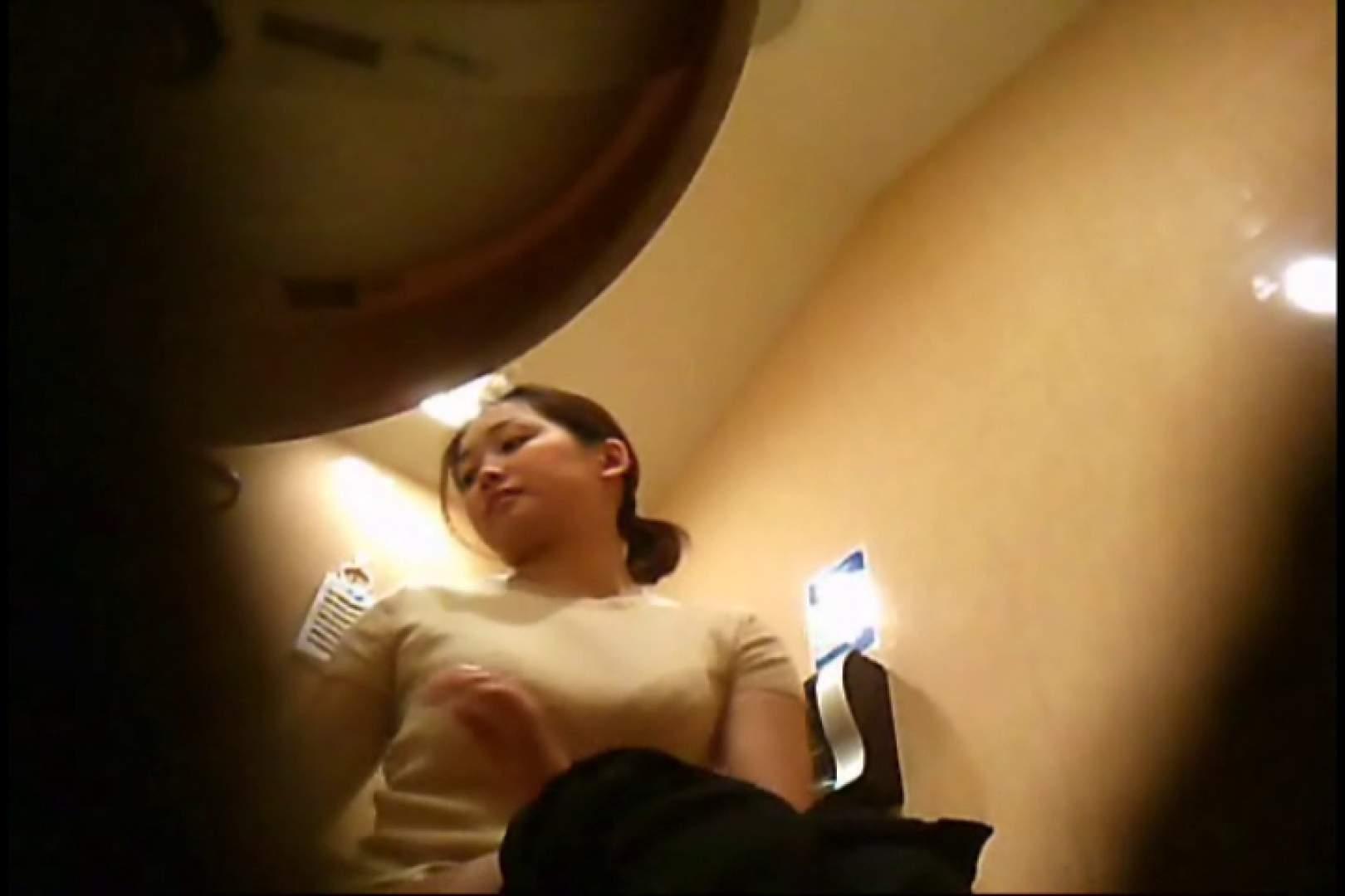 潜入!!女子化粧室盗撮~絶対見られたくない時間~vo,28 おっぱい ヌード画像 33連発 10