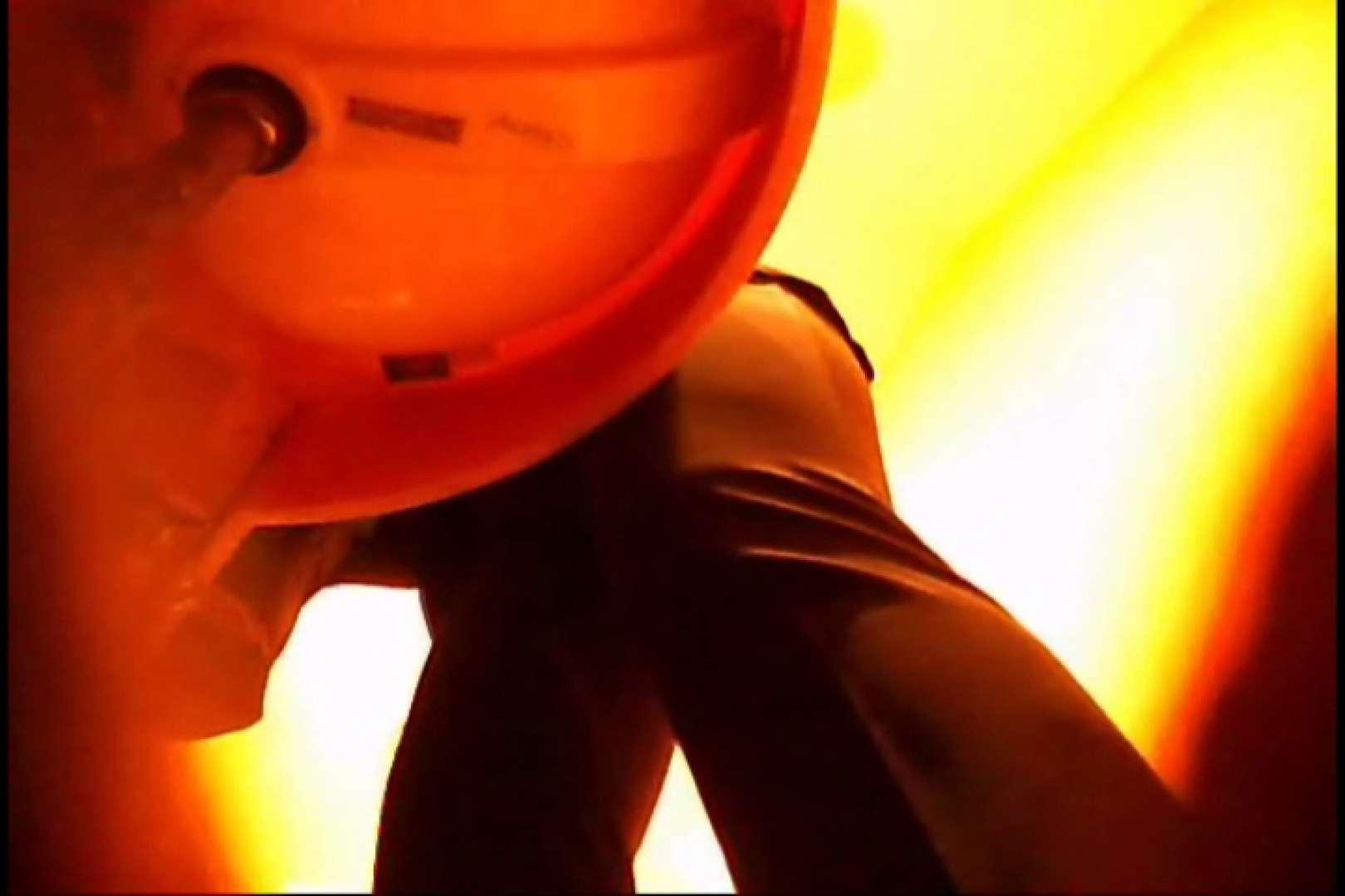 潜入!!女子化粧室盗撮~絶対見られたくない時間~vo,28 おっぱい ヌード画像 33連発 22