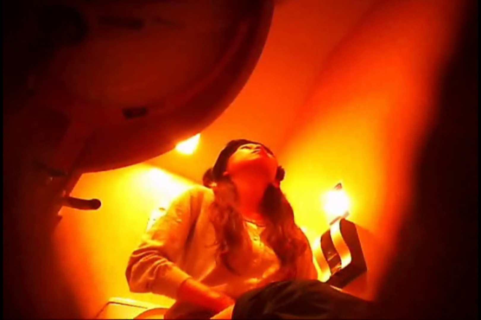 潜入!!女子化粧室盗撮~絶対見られたくない時間~vo,60 お尻特集 オマンコ動画キャプチャ 25連発 9
