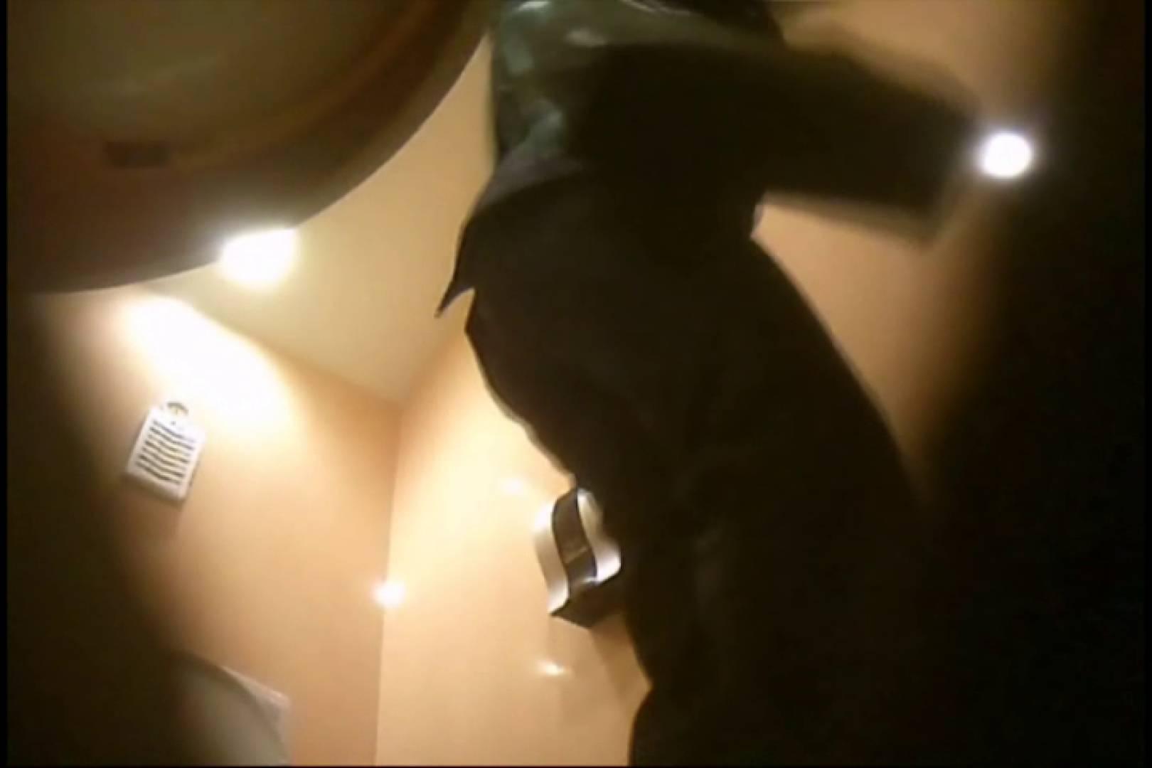 潜入!!女子化粧室盗撮~絶対見られたくない時間~vo,91 潜入 | 盗撮大放出  40連発 31