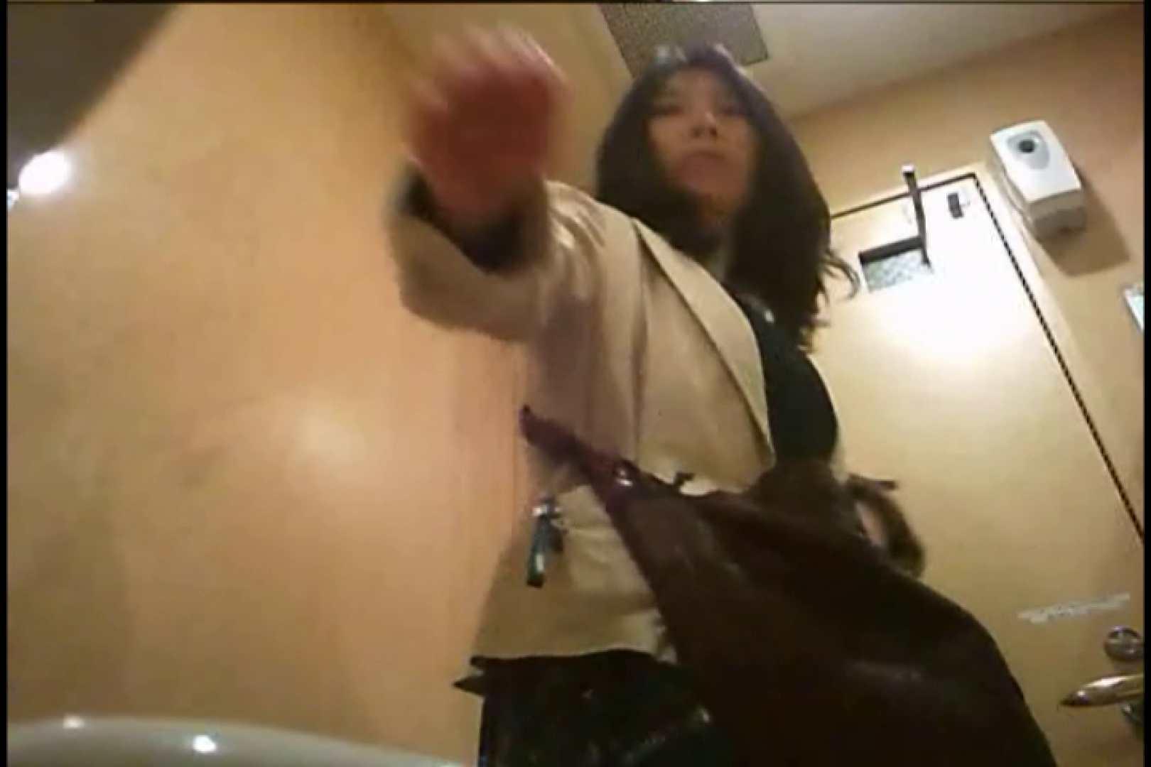 潜入!!女子化粧室盗撮~絶対見られたくない時間~vo,98 潜入 AV動画キャプチャ 38連発 10