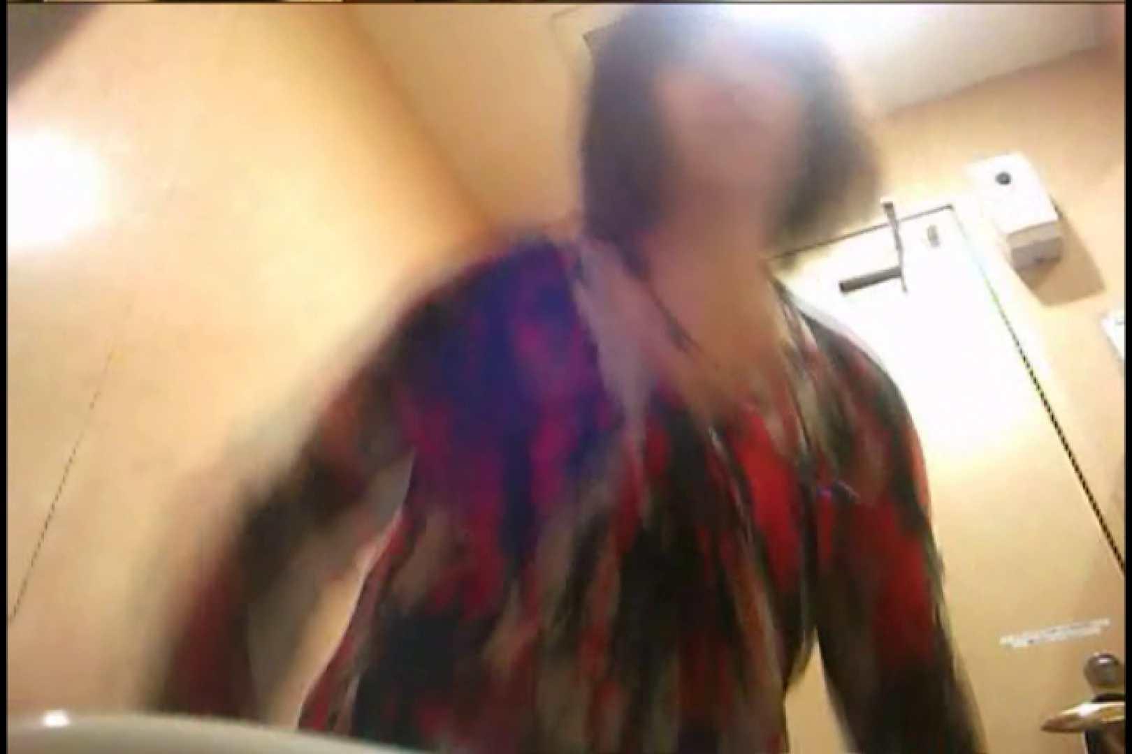 潜入!!女子化粧室盗撮~絶対見られたくない時間~vo,98 盗撮大放出 盗撮動画紹介 38連発 23