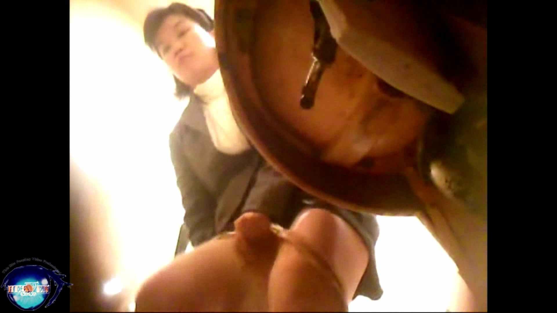 突撃!女子化粧室の真実vol.07 盗撮大放出 戯れ無修正画像 64連発 8