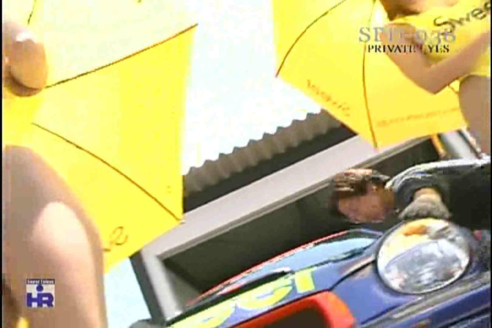 高画質版!SPD-038 サーキットの女神達 仙台ハイランドレースウェイ 高画質 すけべAV動画紹介 17連発 6