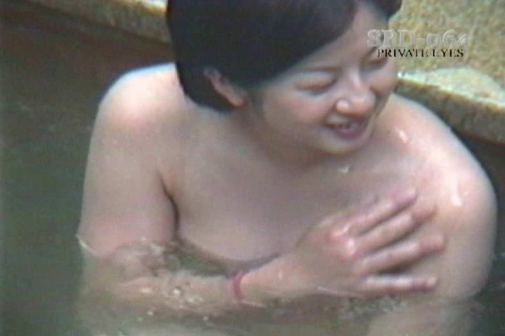 高画質版!SPD-064 盗撮 7 湯乙女の花びら 盗撮大放出   0  69連発 25