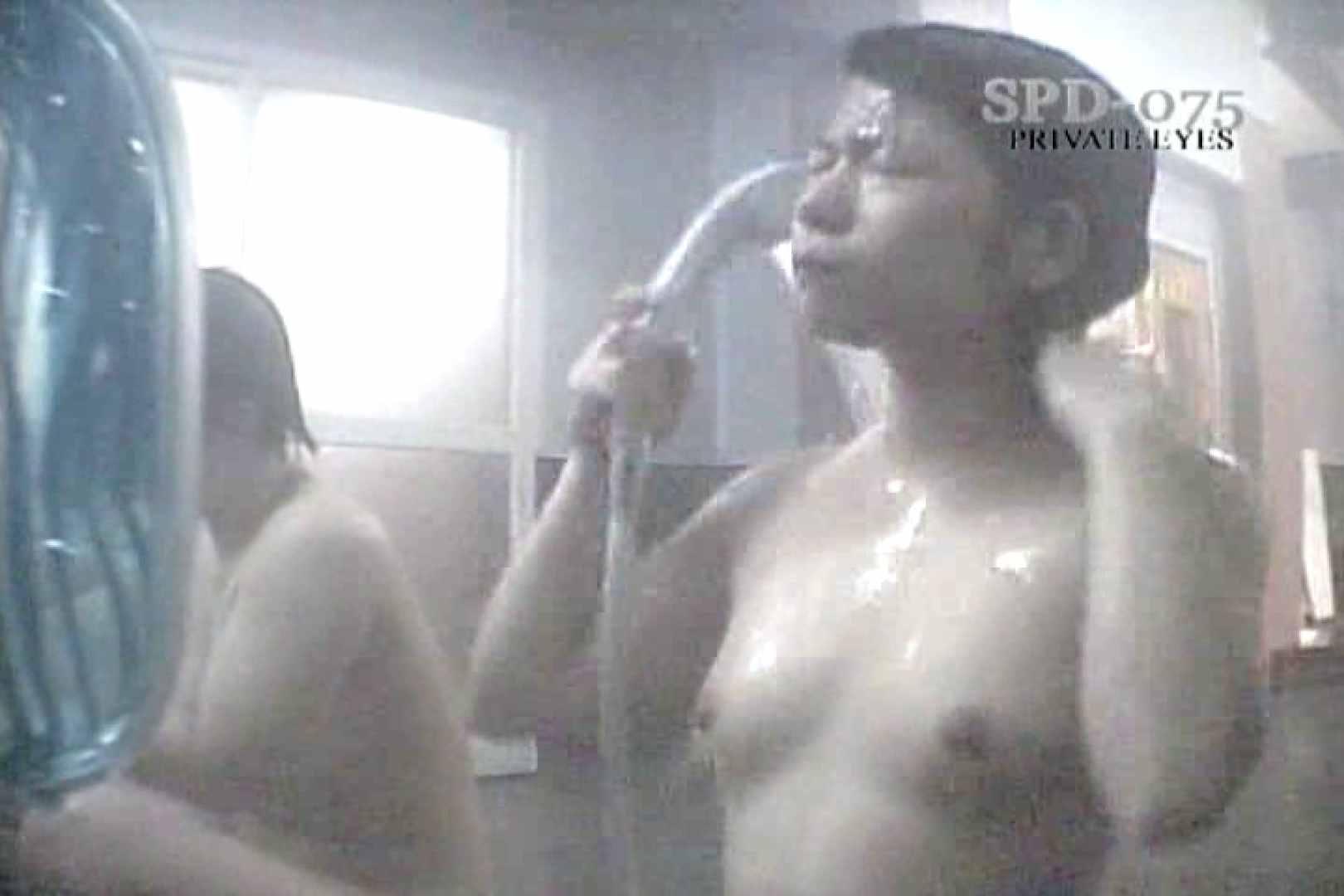高画質版!SPD-075 脱衣所から洗面所まで 9カメ追跡盗撮 プライベート すけべAV動画紹介 37連発 6