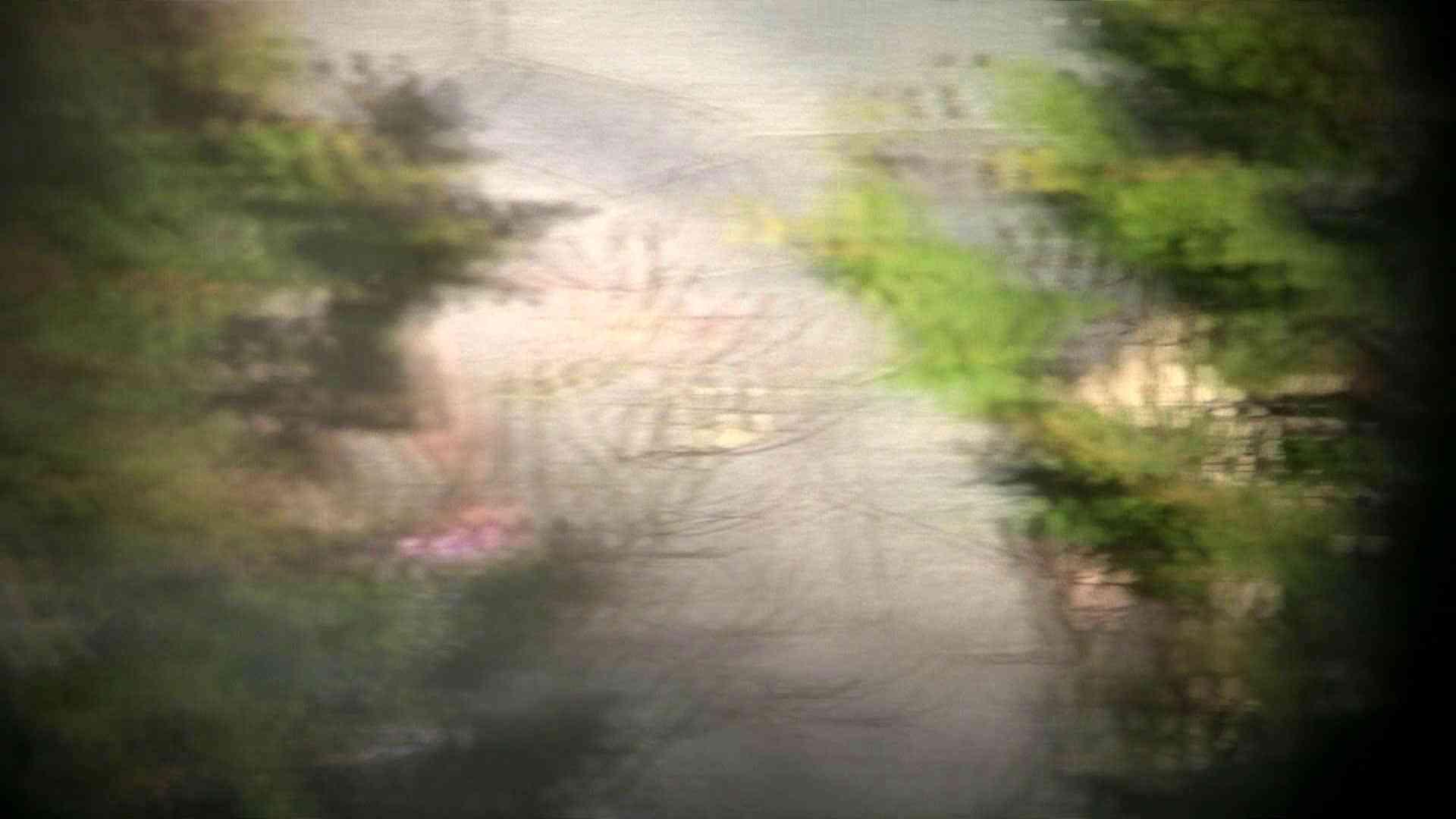 高画質露天女風呂観察 vol.005 女風呂着替え編 のぞき動画キャプチャ 39連発 22